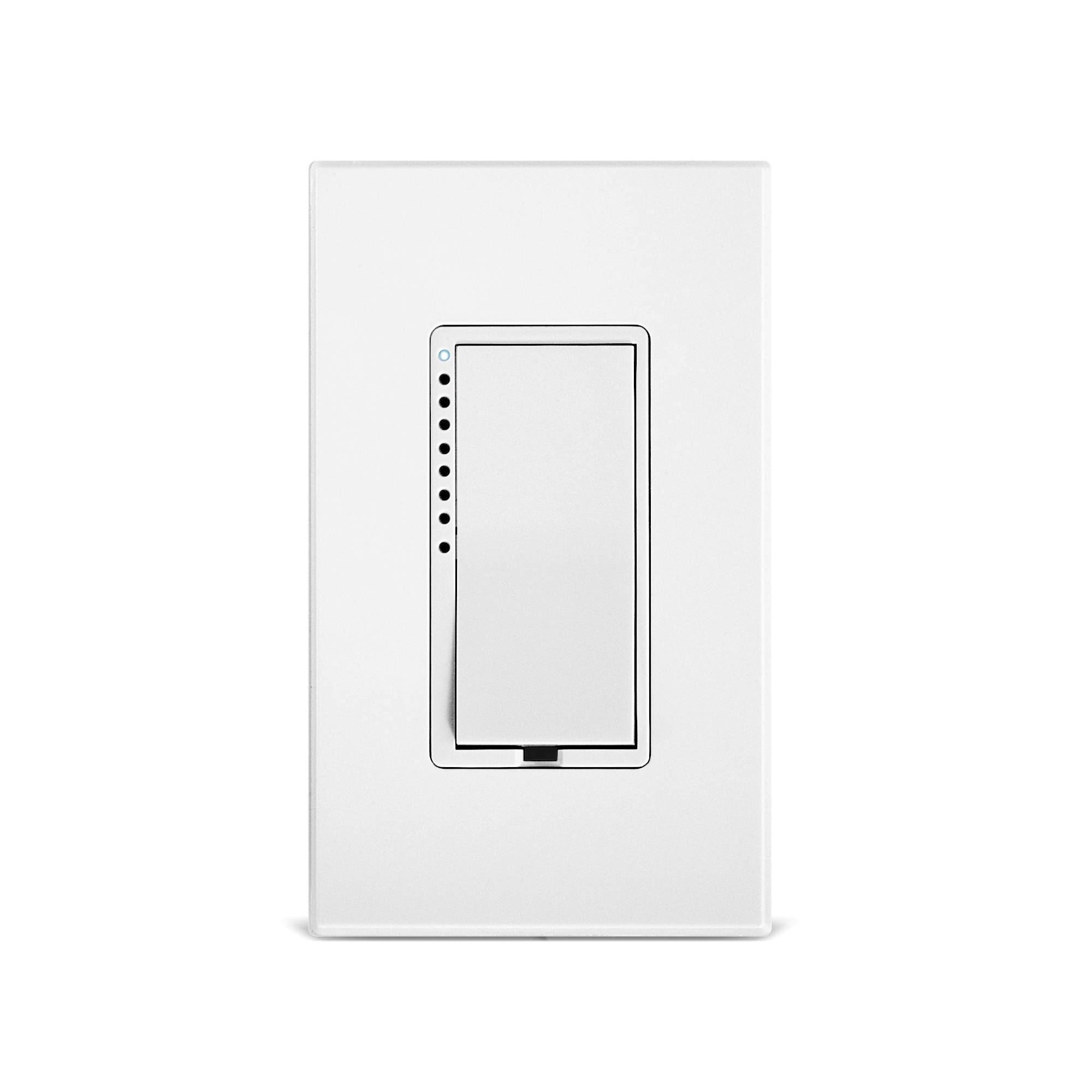 insteon dimmer switch 2432 292 b h photo video. Black Bedroom Furniture Sets. Home Design Ideas