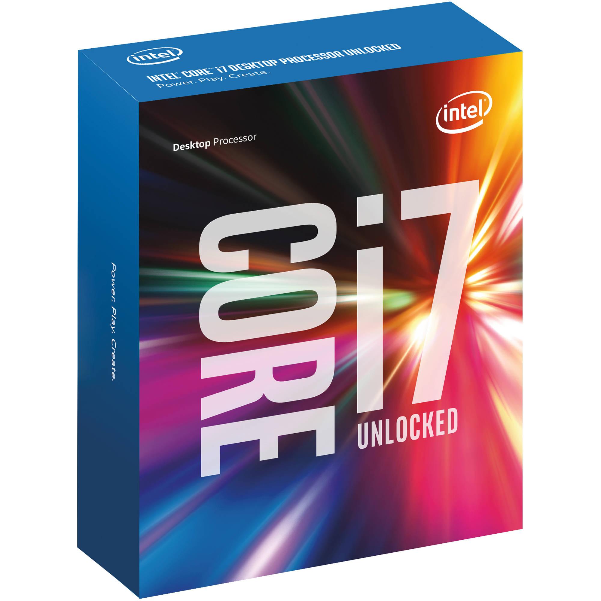 intel processor 4-#41