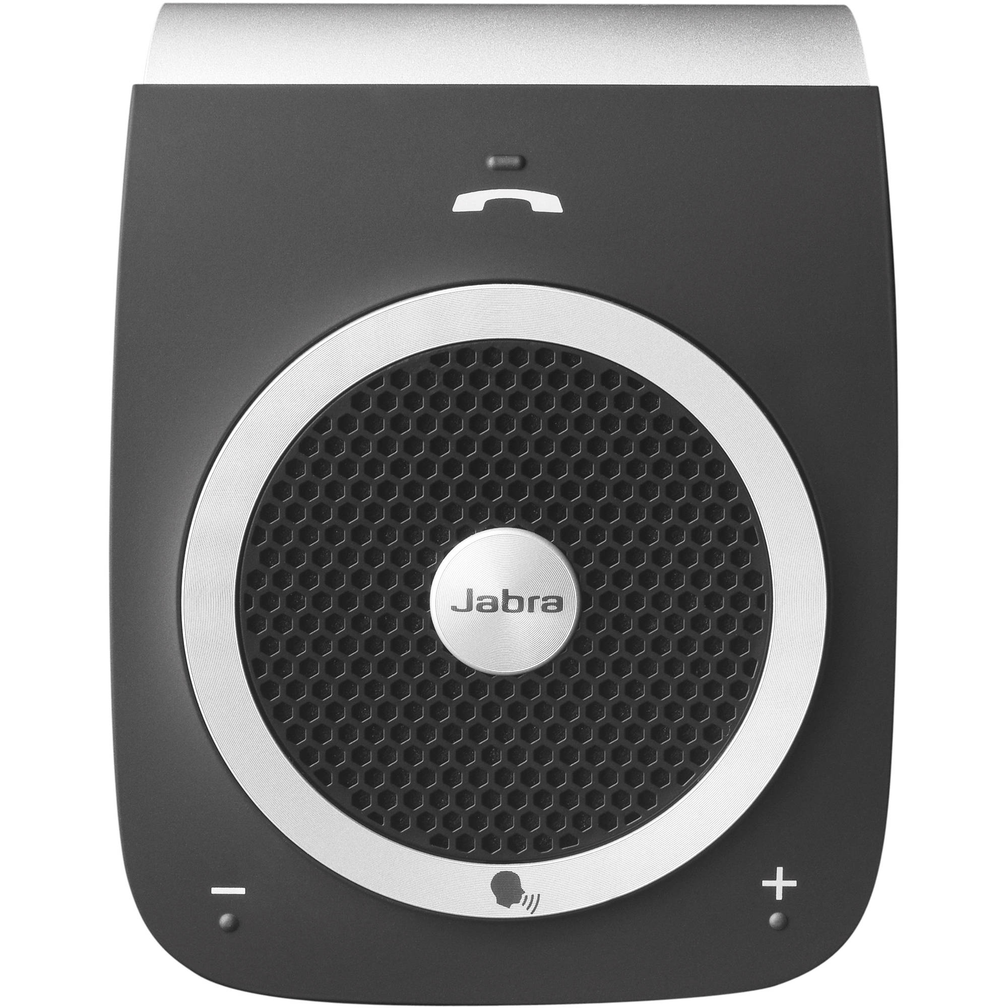 jabra tour bluetooth speakerphone 100 44000000 02 b h photo. Black Bedroom Furniture Sets. Home Design Ideas
