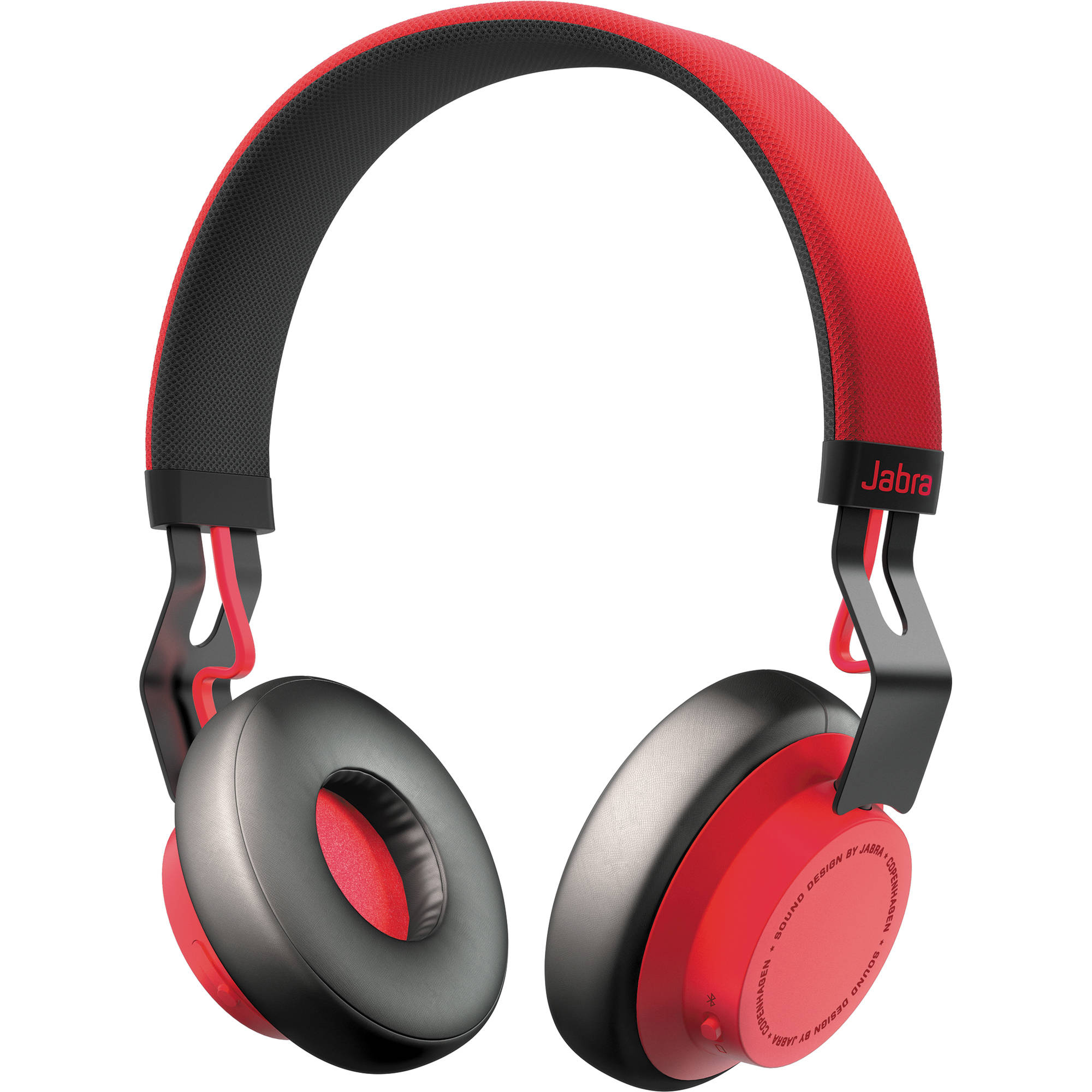 Ireless Bluetooth Headphones Red Subaru Coffee Sony Mdr Xb650btr Jabra Move Wireless