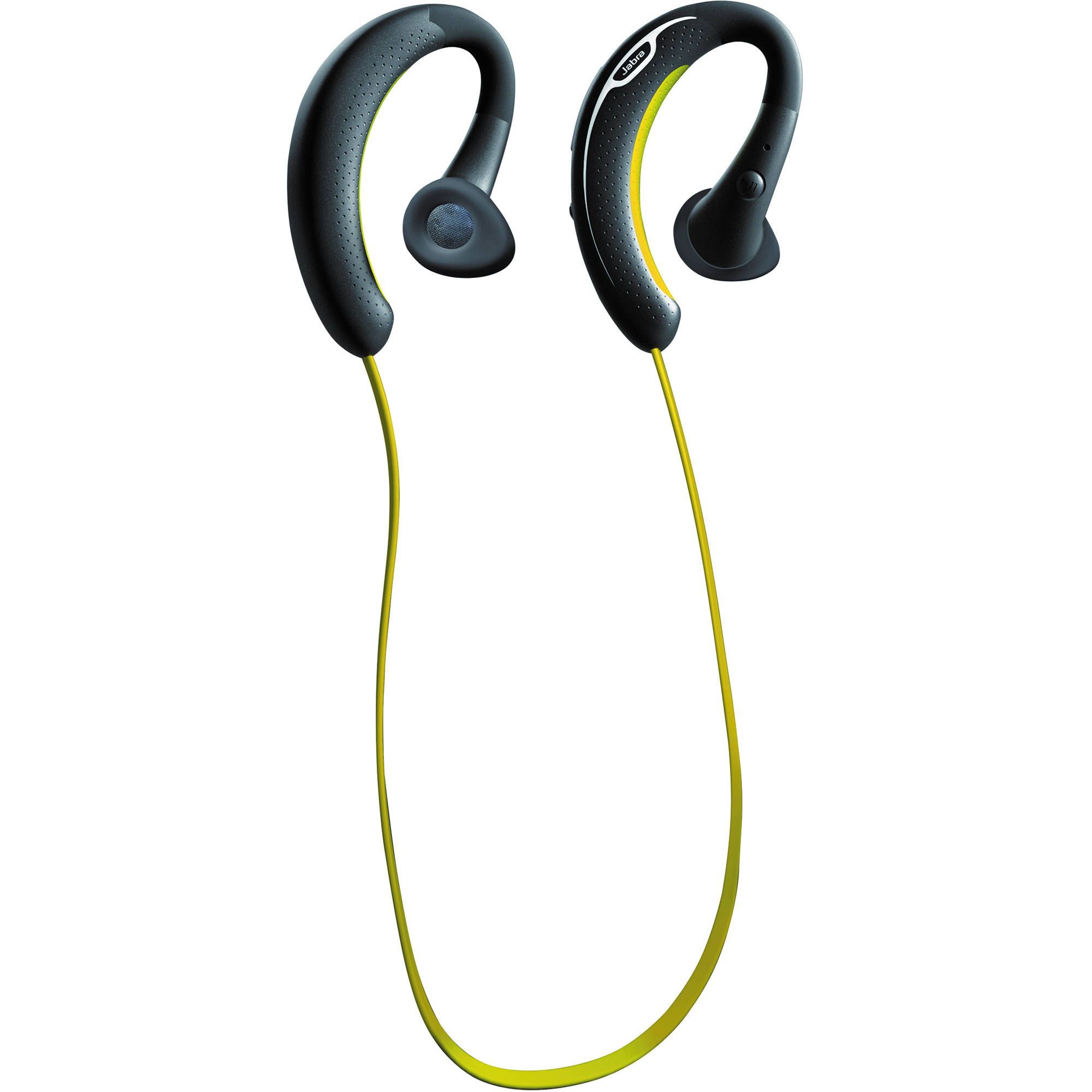 Jabra Sport Bluetooth Headset 100-96600000-02 B&H Photo Video