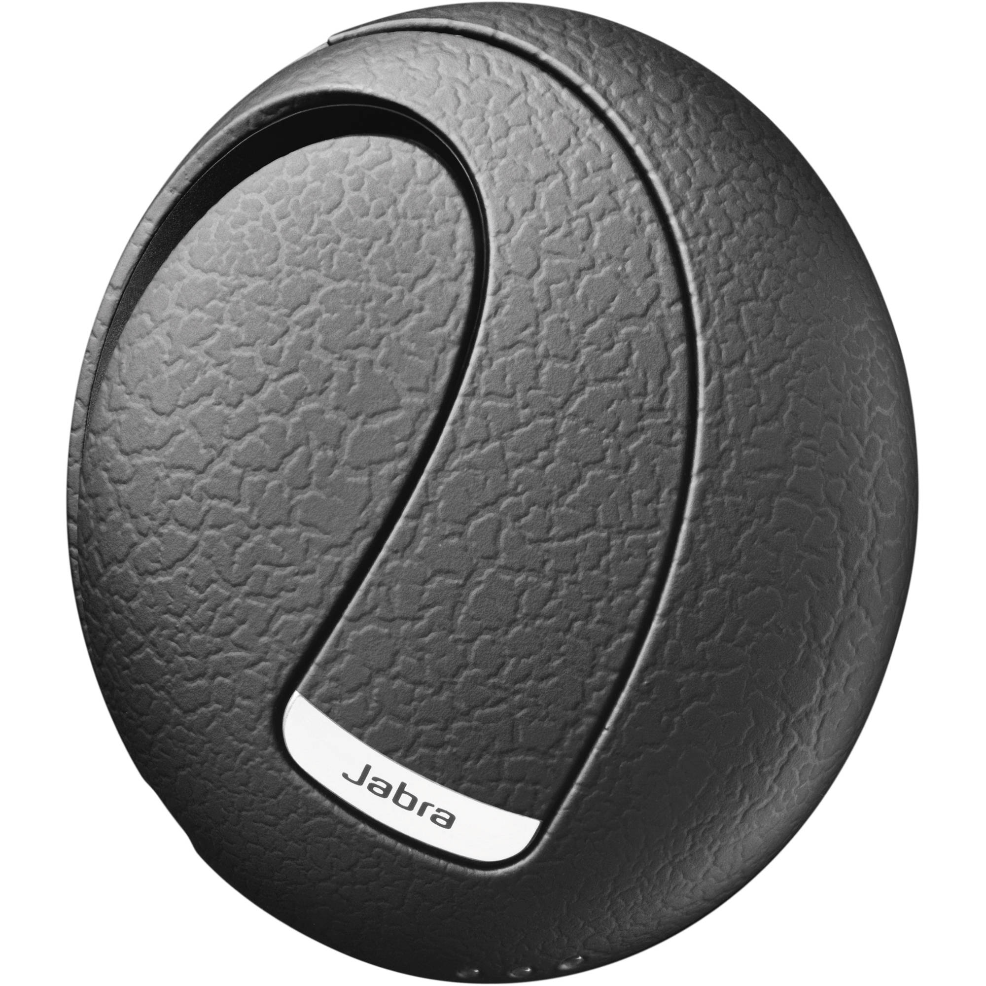 Bluetooth Headset Jabra Stone2: Jabra Stone2 Bluetooth Headset And Portable 100-99310000