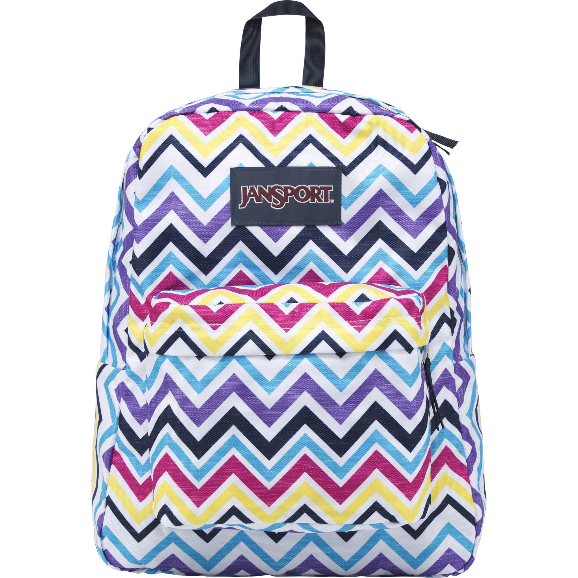 JanSport SuperBreak 25L Backpack JS00T5010JS B&H Photo Video