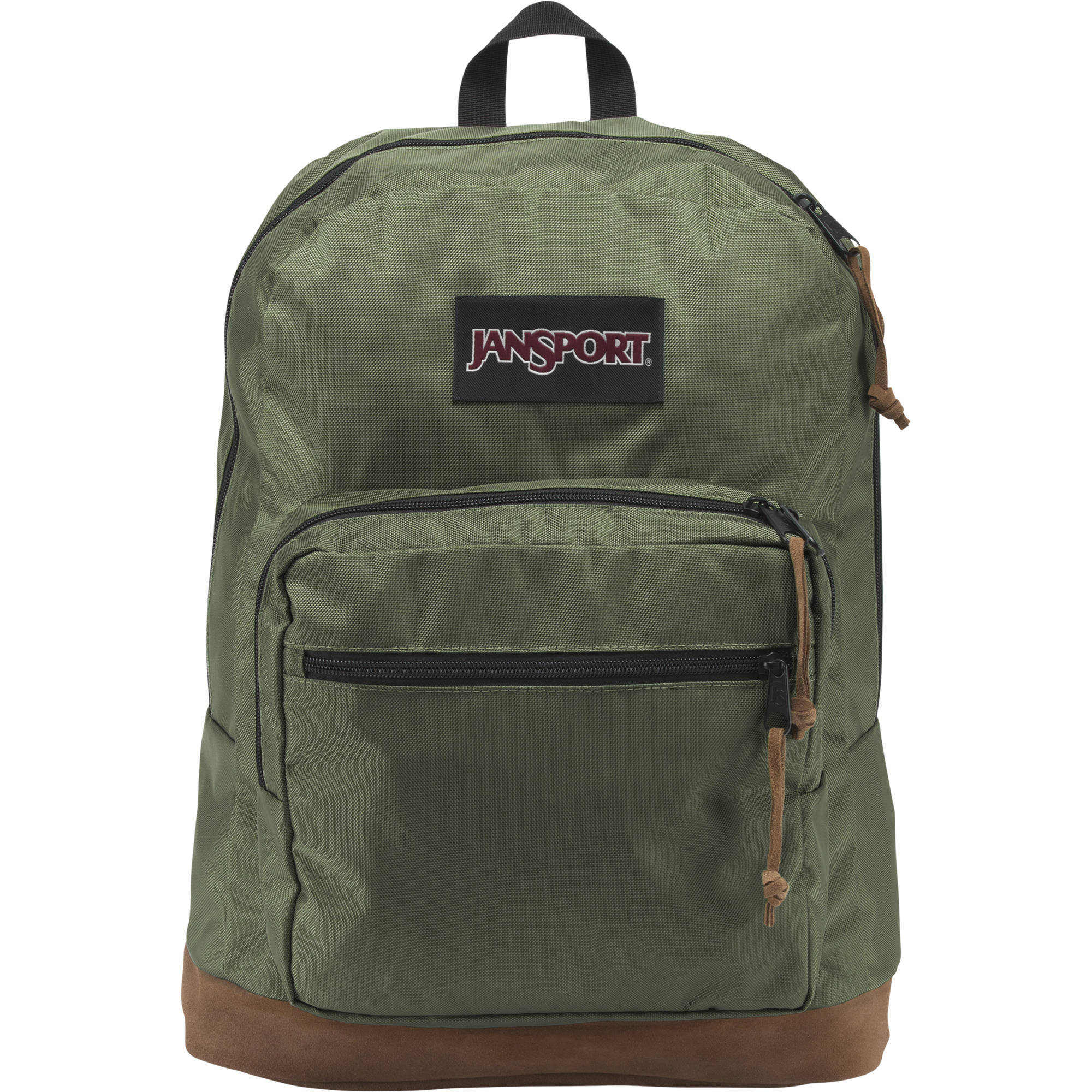 321a1826eead Jansport Pink Blush Right Pack Backpack- Fenix Toulouse Handball