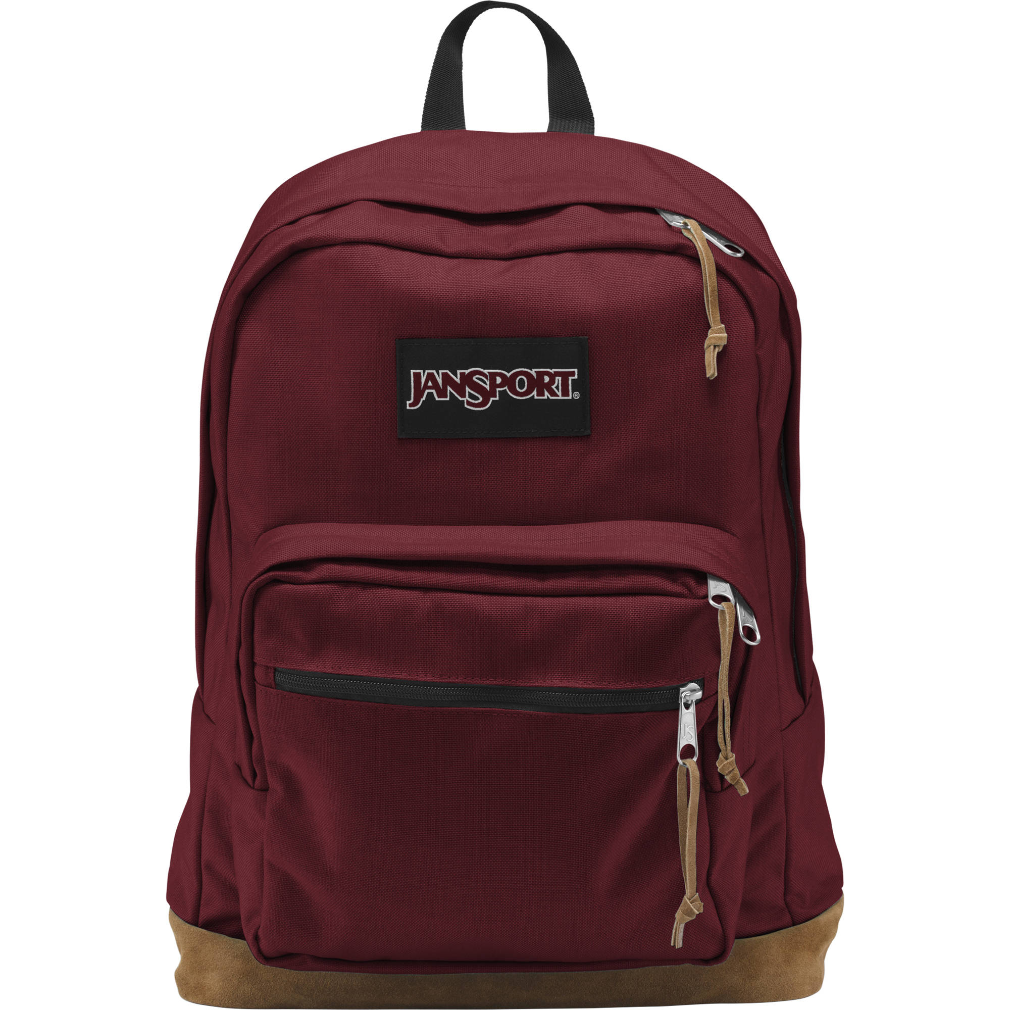 how to pack a jansport hiking backpack