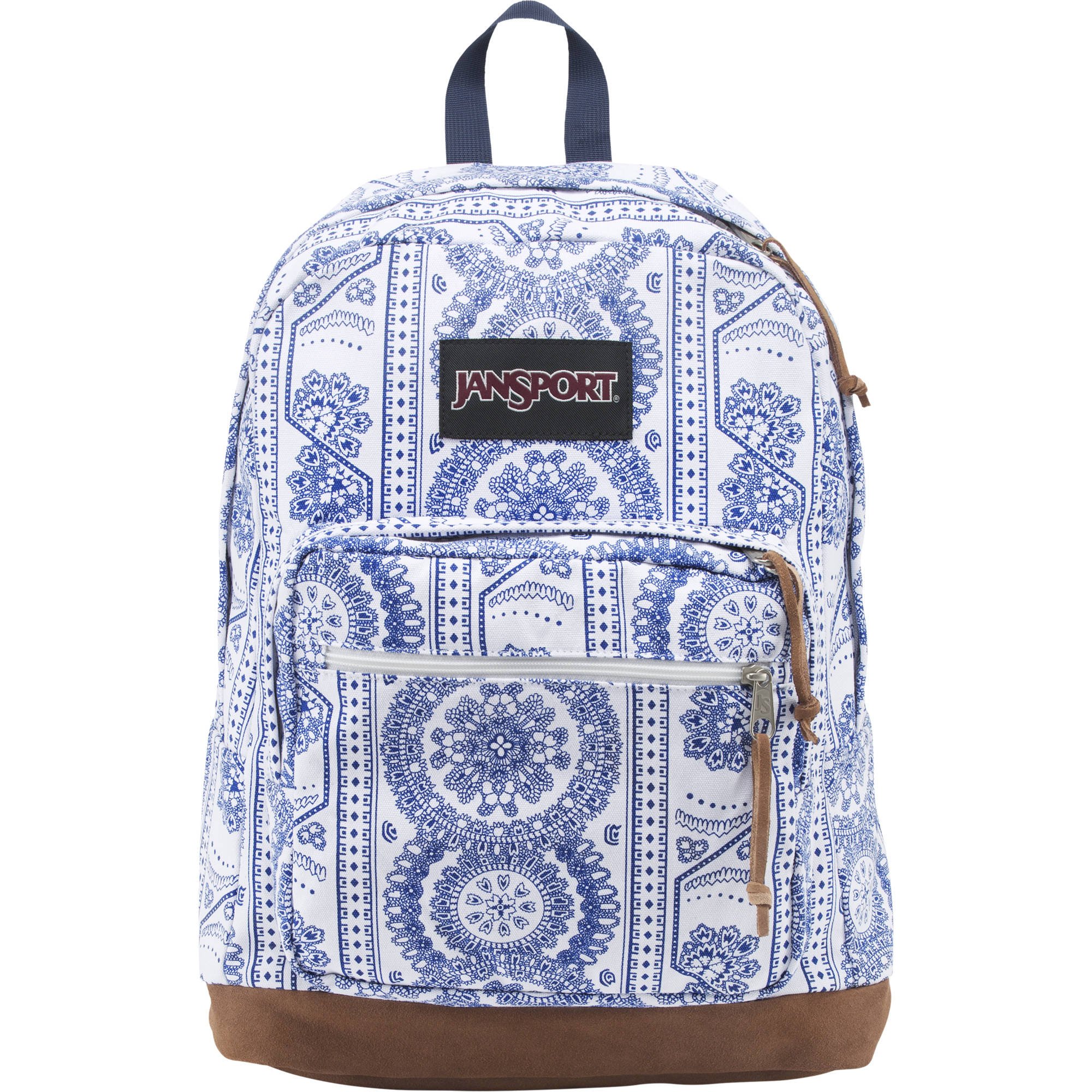 JanSport Right Pack Expressions 31L Backpack JS00TZR60L0 B&H