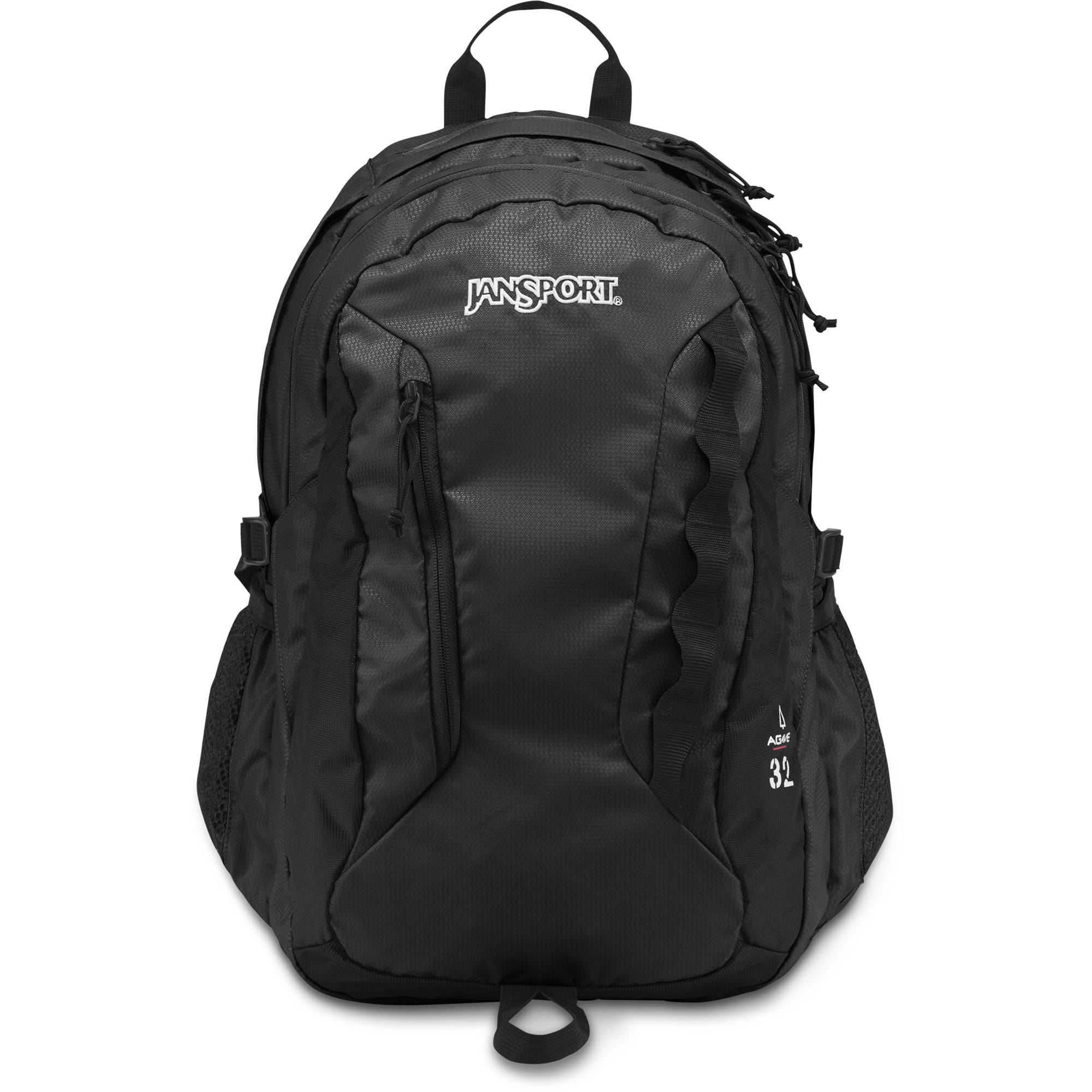 Jansport Single Strap Backpacks - Crazy Backpacks