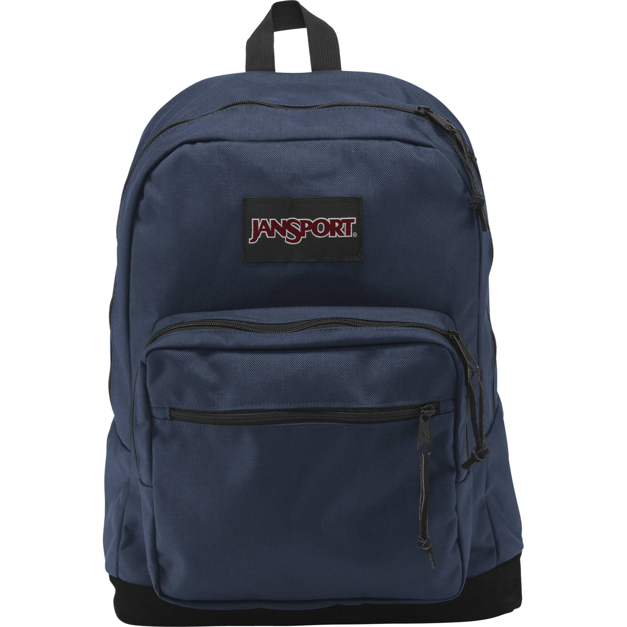 592d08f7e JanSport Right Pack Digital Edition 31L Backpack (Navy) T58T003