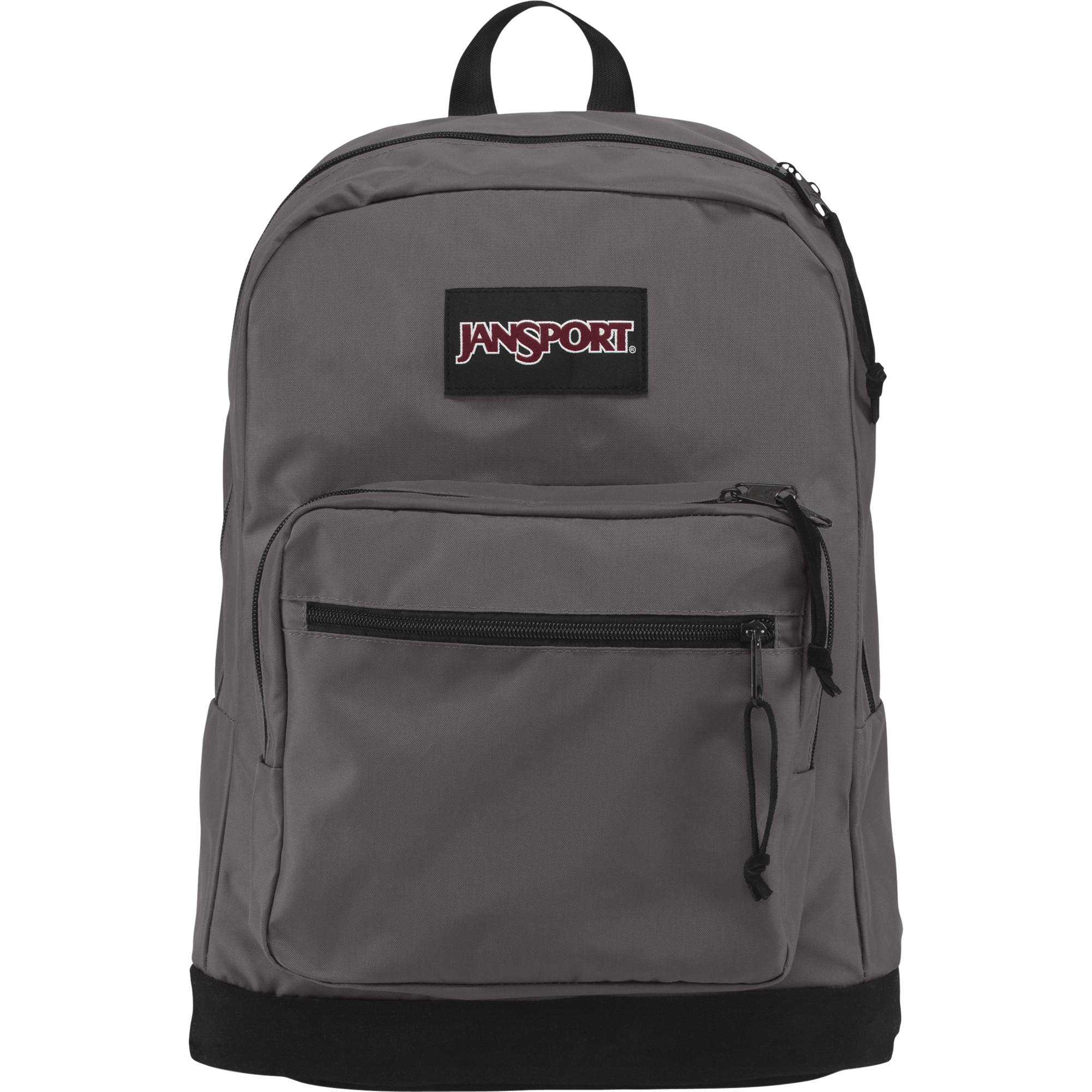 JanSport Right Pack Digital Edition 31L Backpack (Shady Grey) 4149f23328130