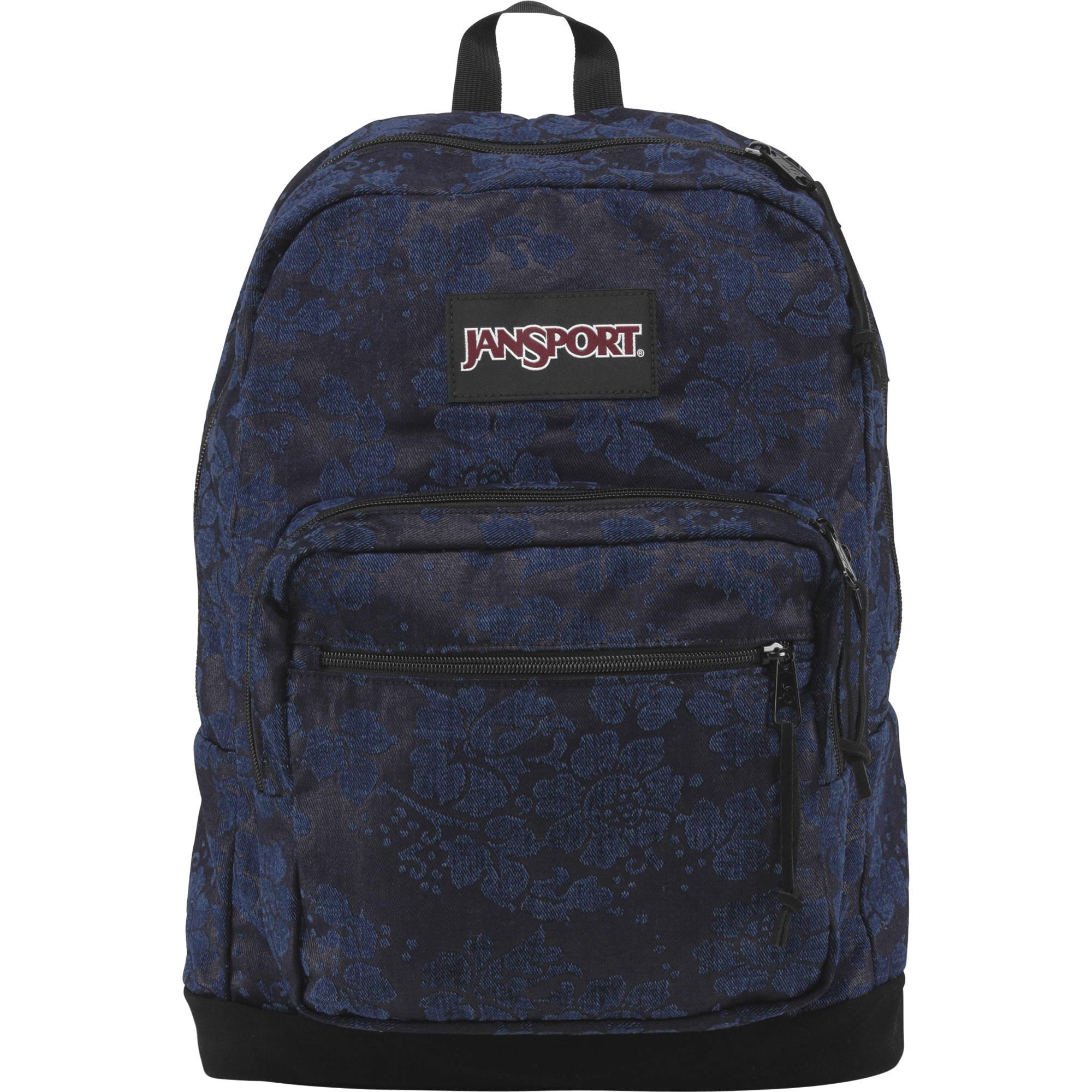 JanSport Right Pack Digital Edition 31L Backpack T58TZM0 B&H
