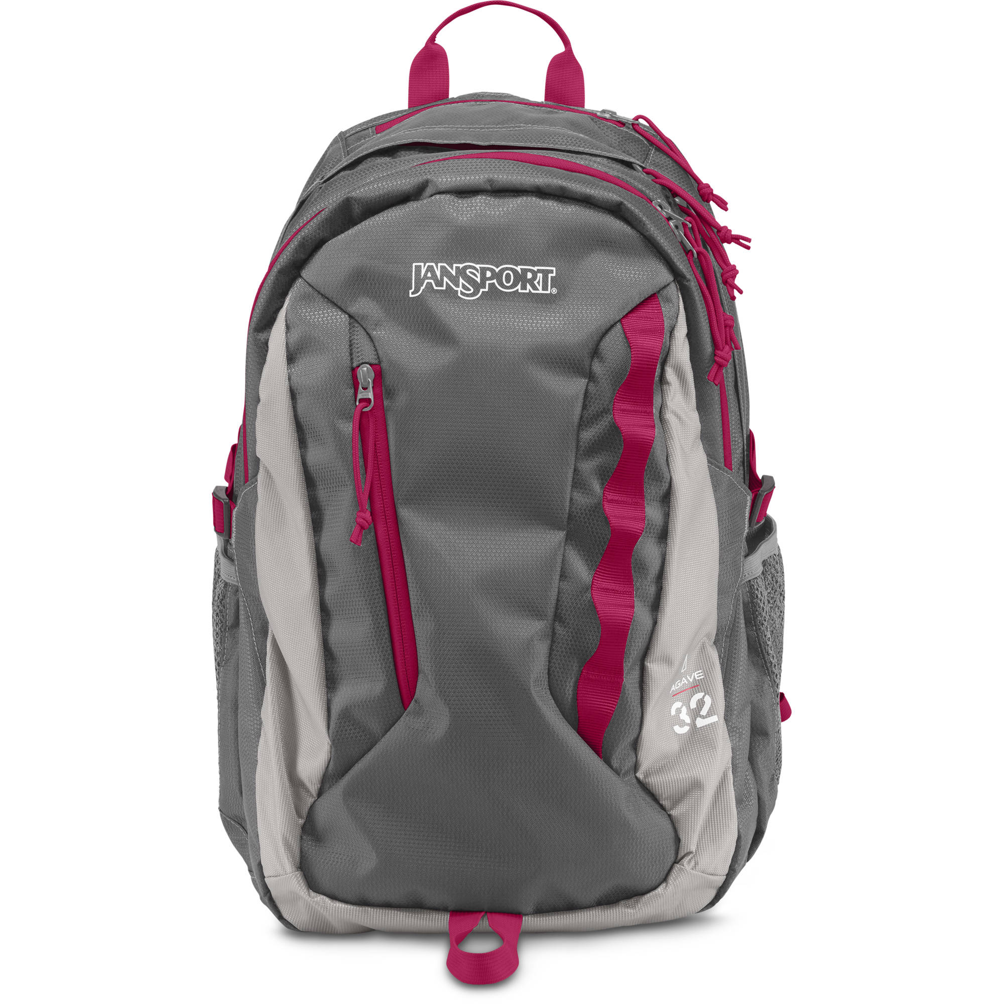 Cool If Your Jansport Backpack Goes Everywhere With You, You May Be Wondering How To Clean A Jansport Backpack Jansport Backpacks Are Made To Be Rugged, Tough And Take A Lot Of Abuse While Enduring All Of That Abuse, They Are