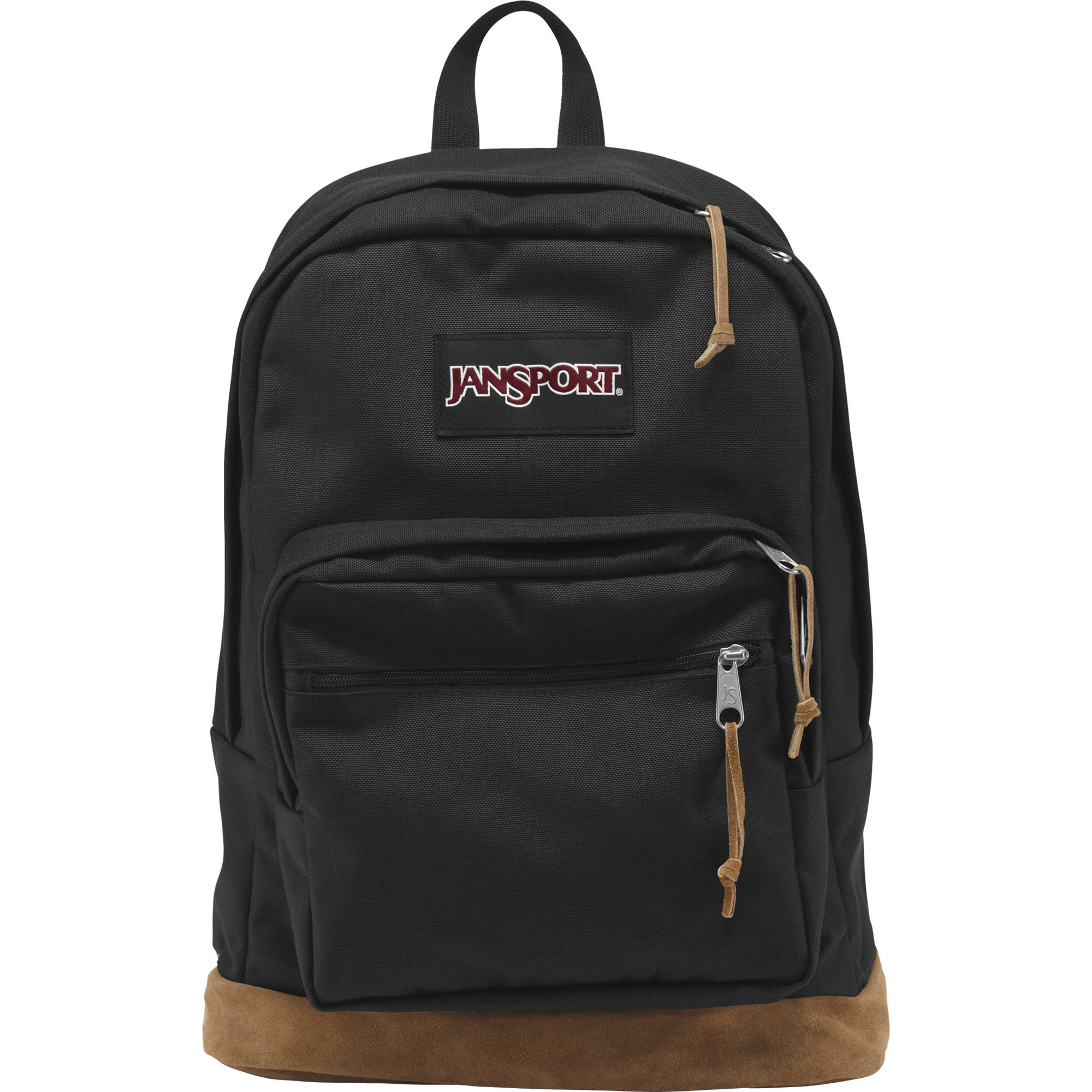 jansport right pack backpack black typ7008 bamph photo video