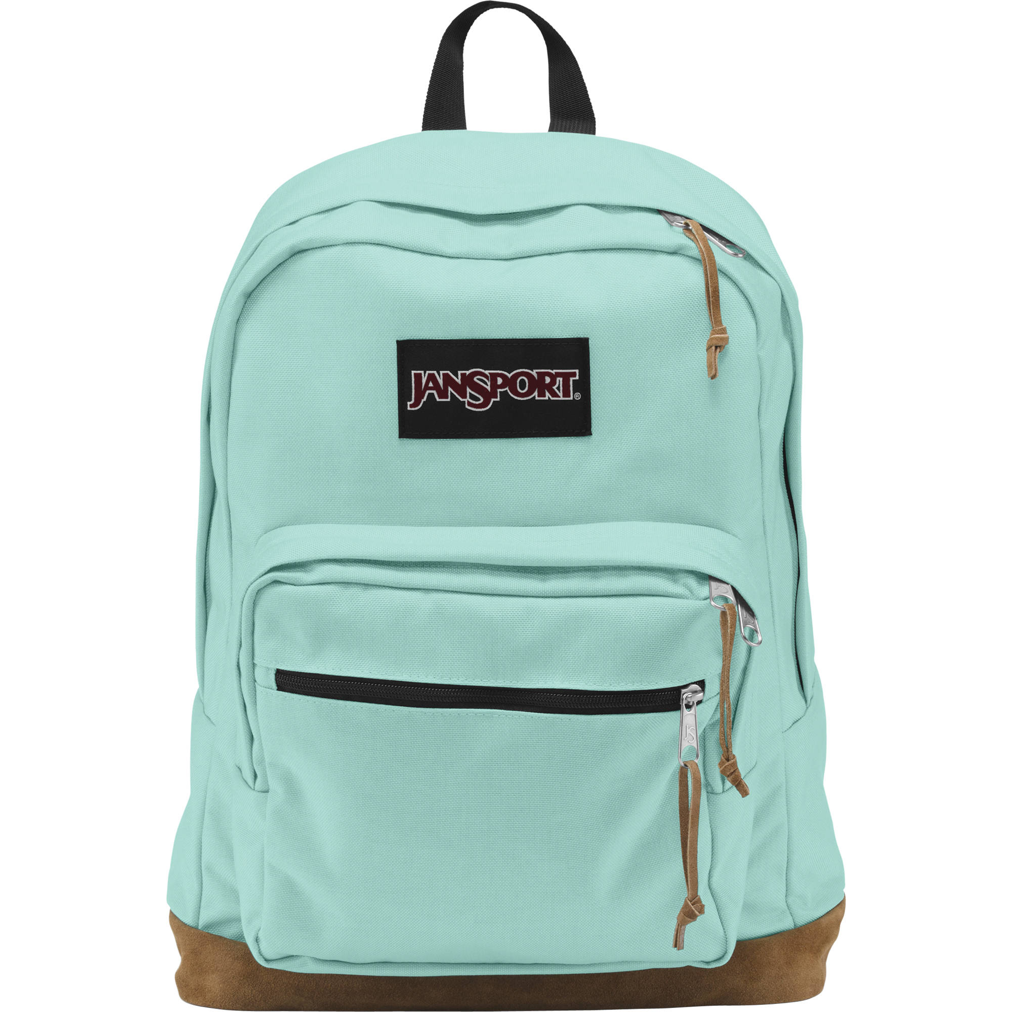 37fd6609c6 Jansport Right Pack Backpack Amazon
