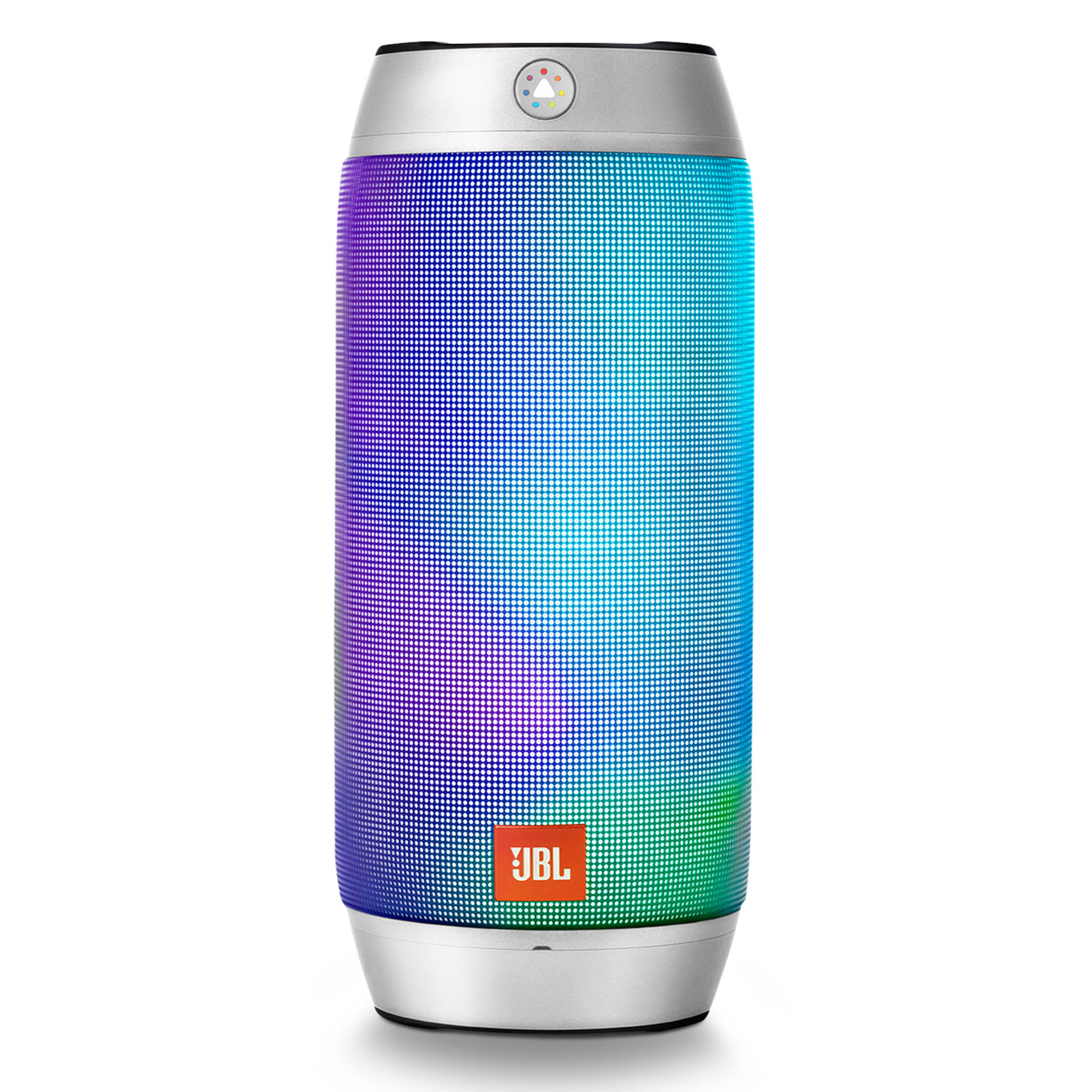 Jbl Pulse 2 Splashproof Portable Bl End 2 15 2019 12 15 Am