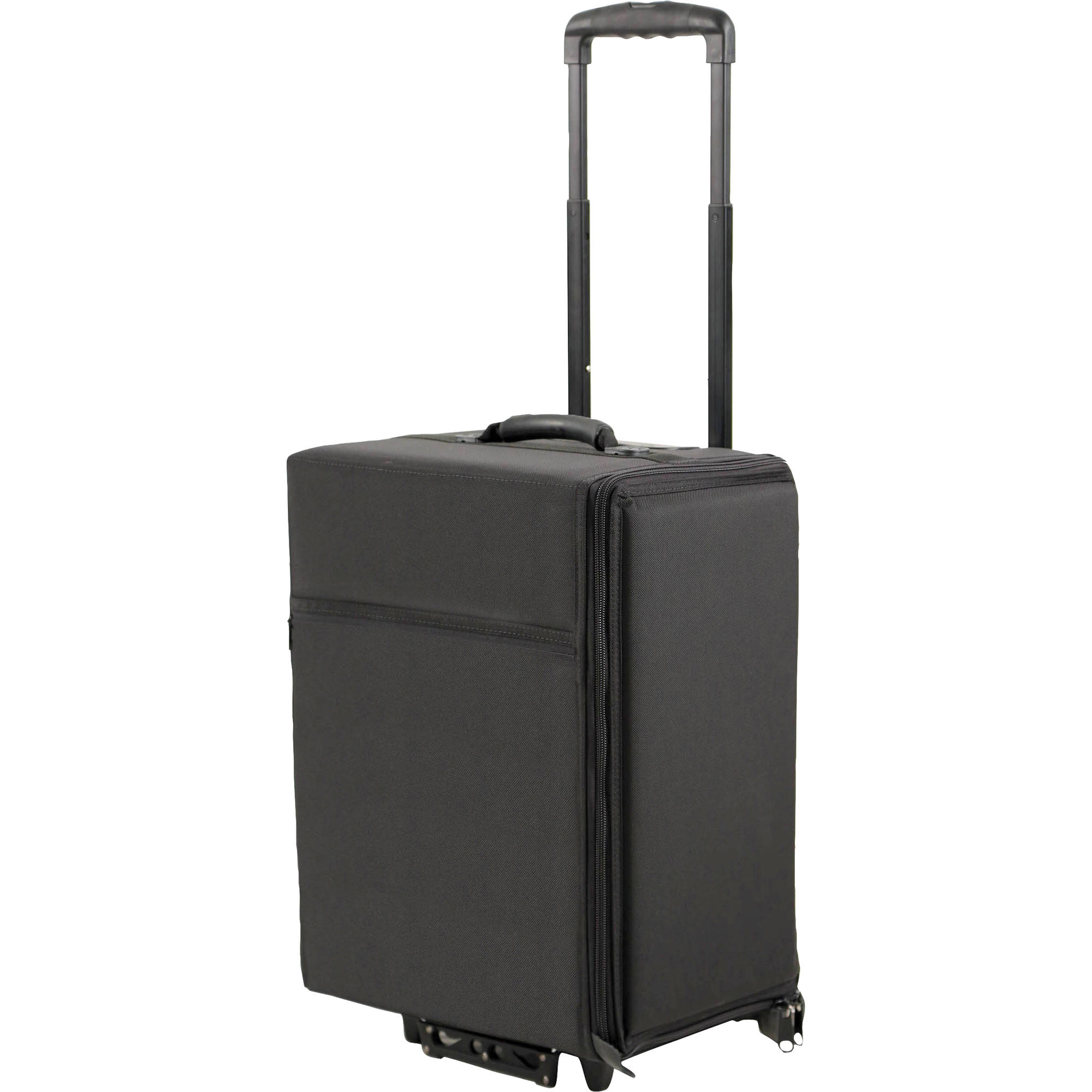 Amazonbasics Universal Travel Case For Small Electronics