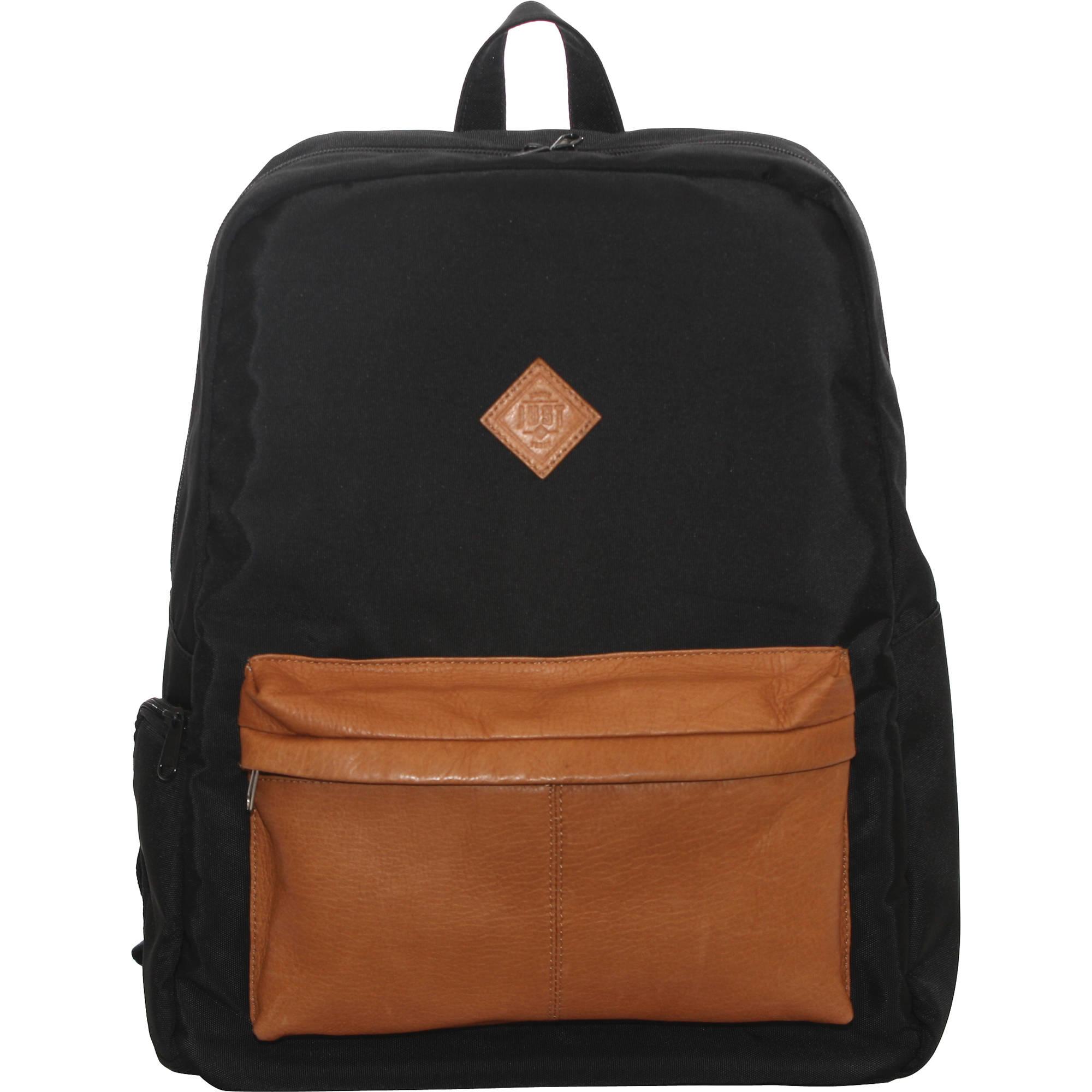 15 Laptop Backpack