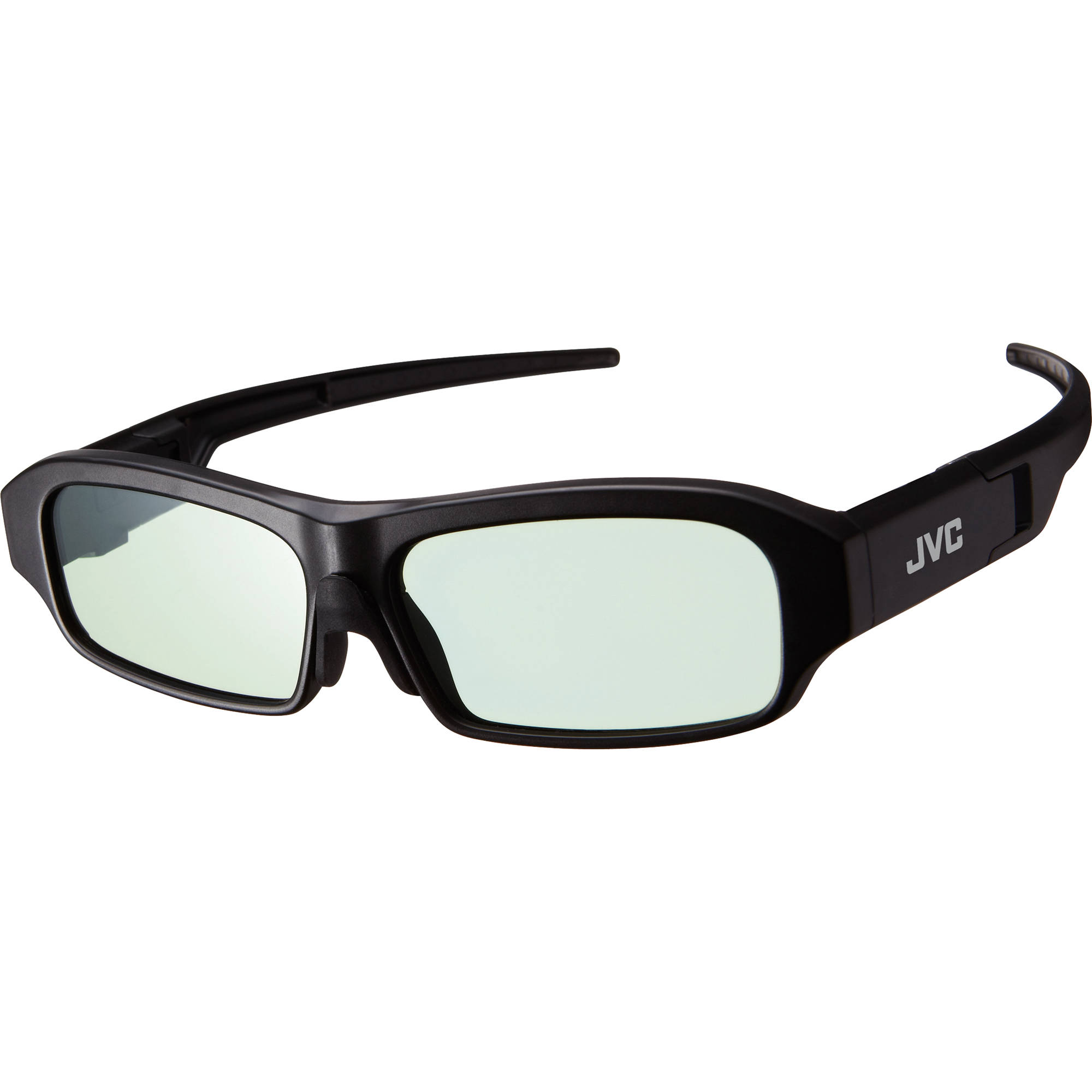 D Active Glasses For Projector