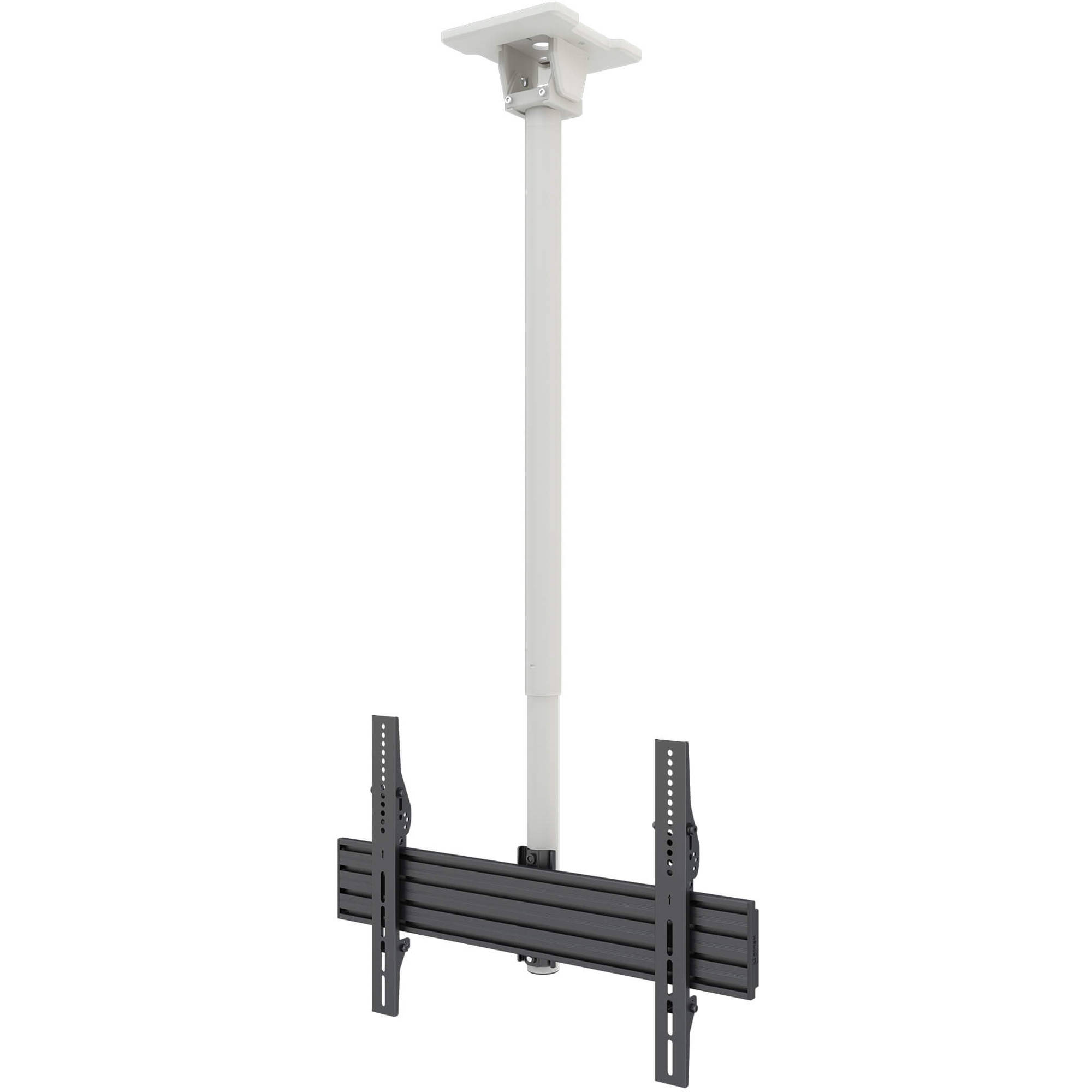 Ceiling Tv Mount For 37 70 Inch Tvs
