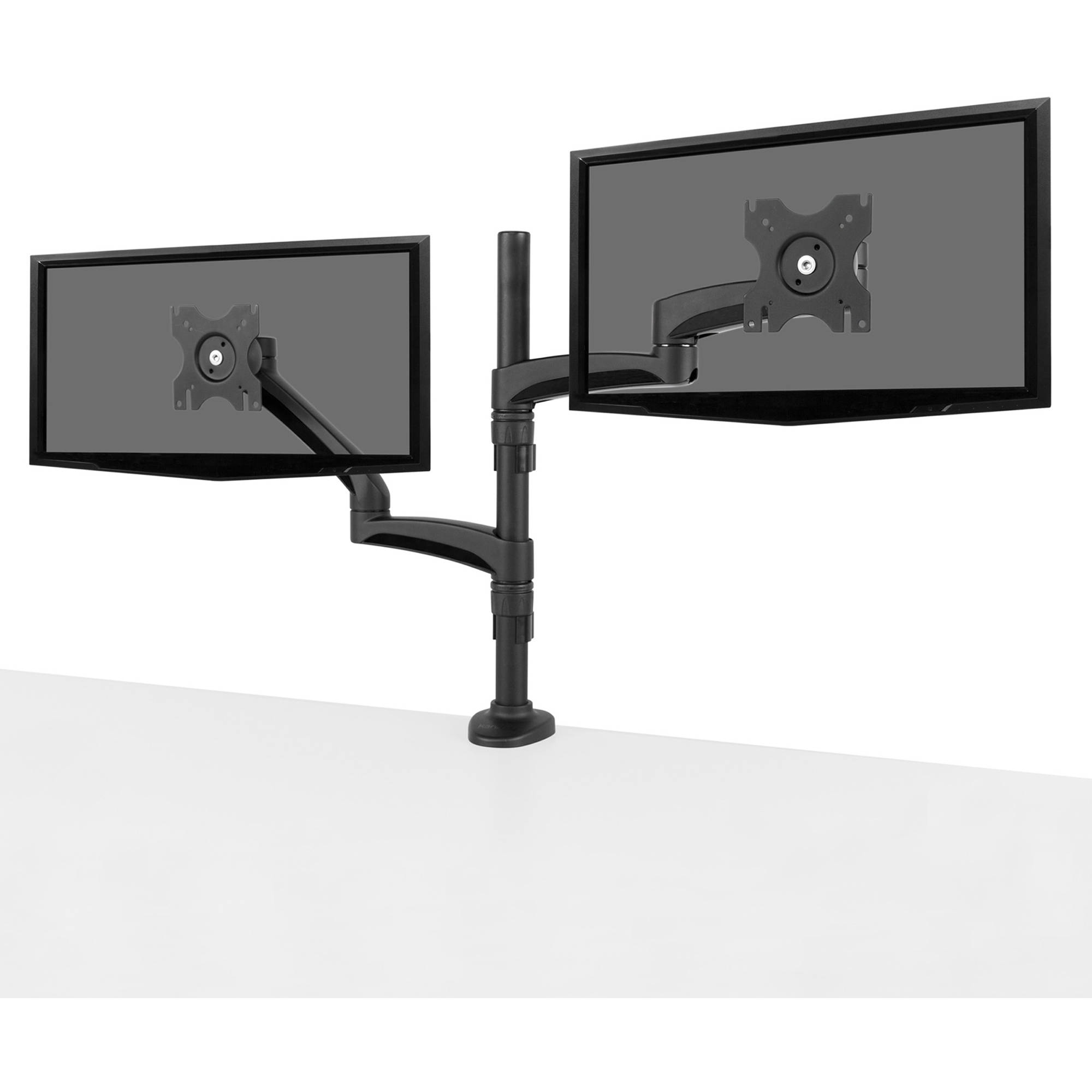 Kanto Living DM2000 Desktop Dual Monitor Mount