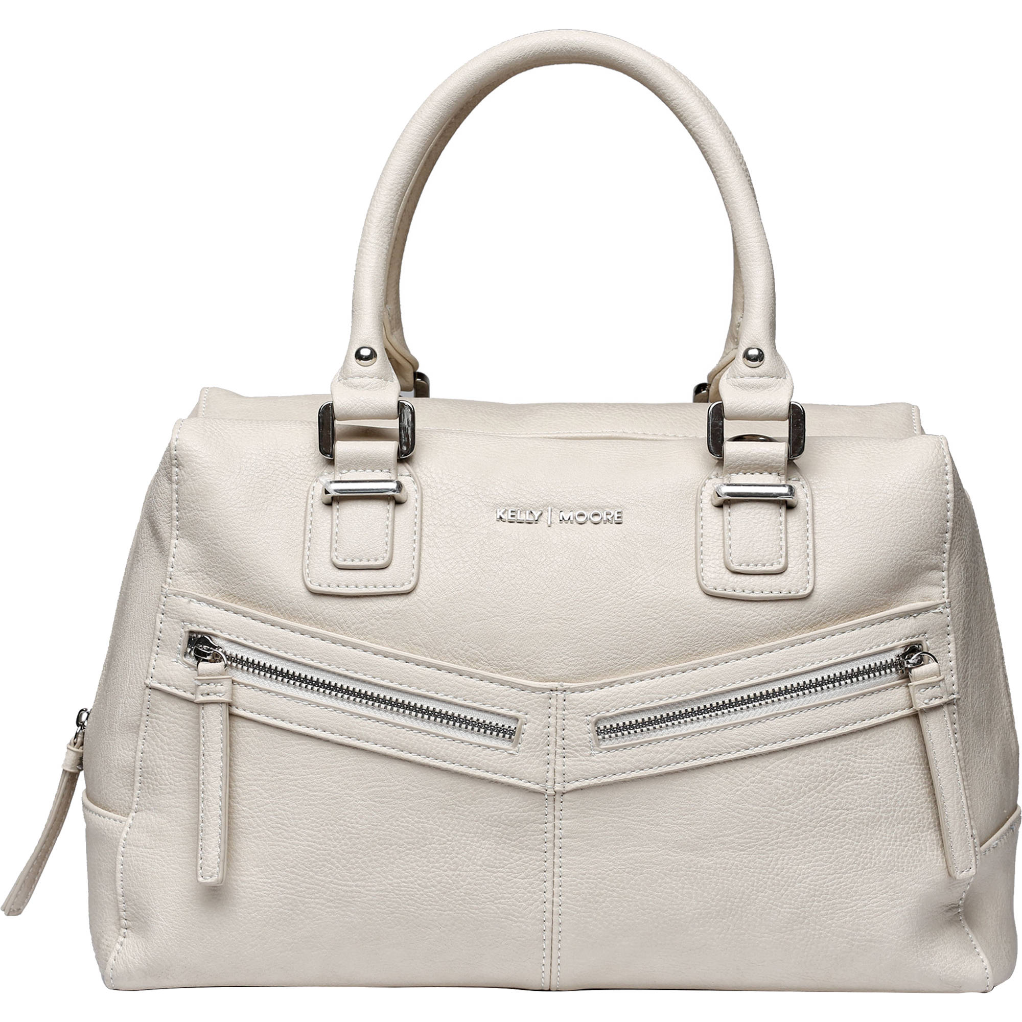 Kelly Moore Bag Ruston Bone