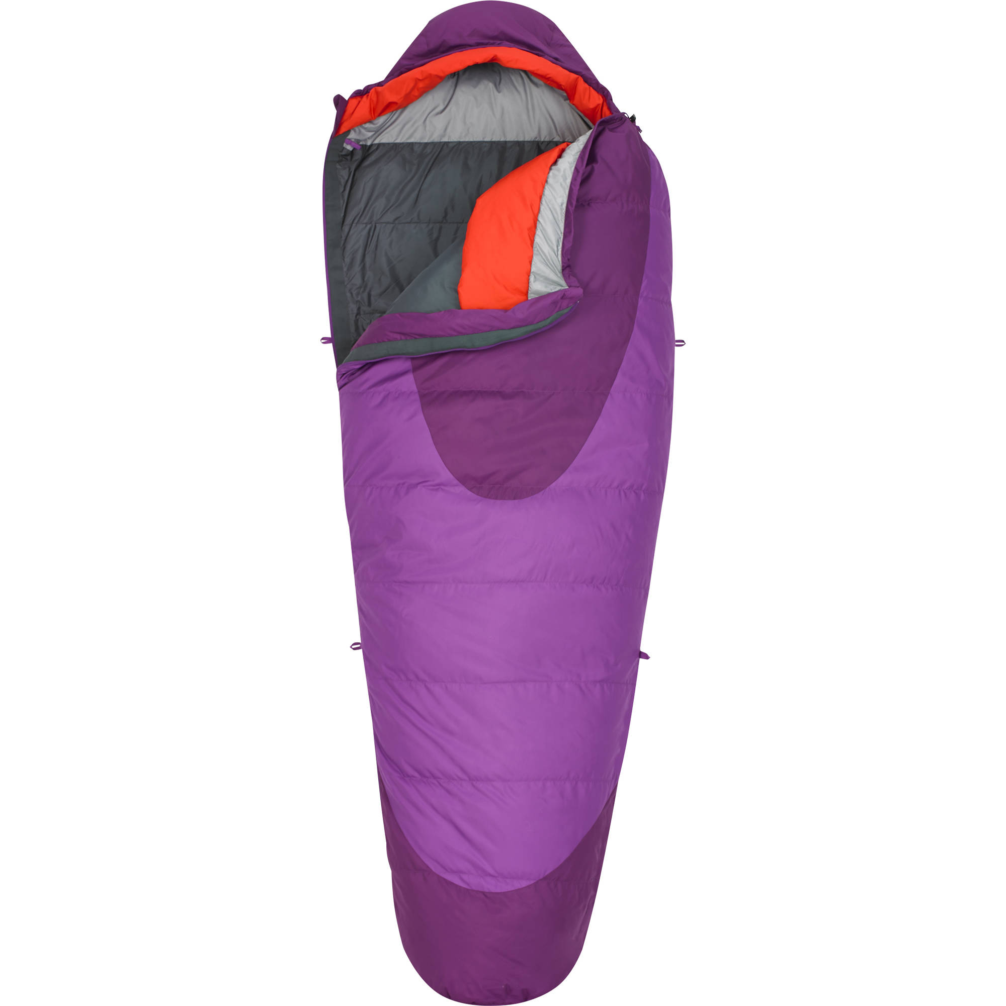 Kelty Women S Cosmic 20 En 32 Sleeping Bag