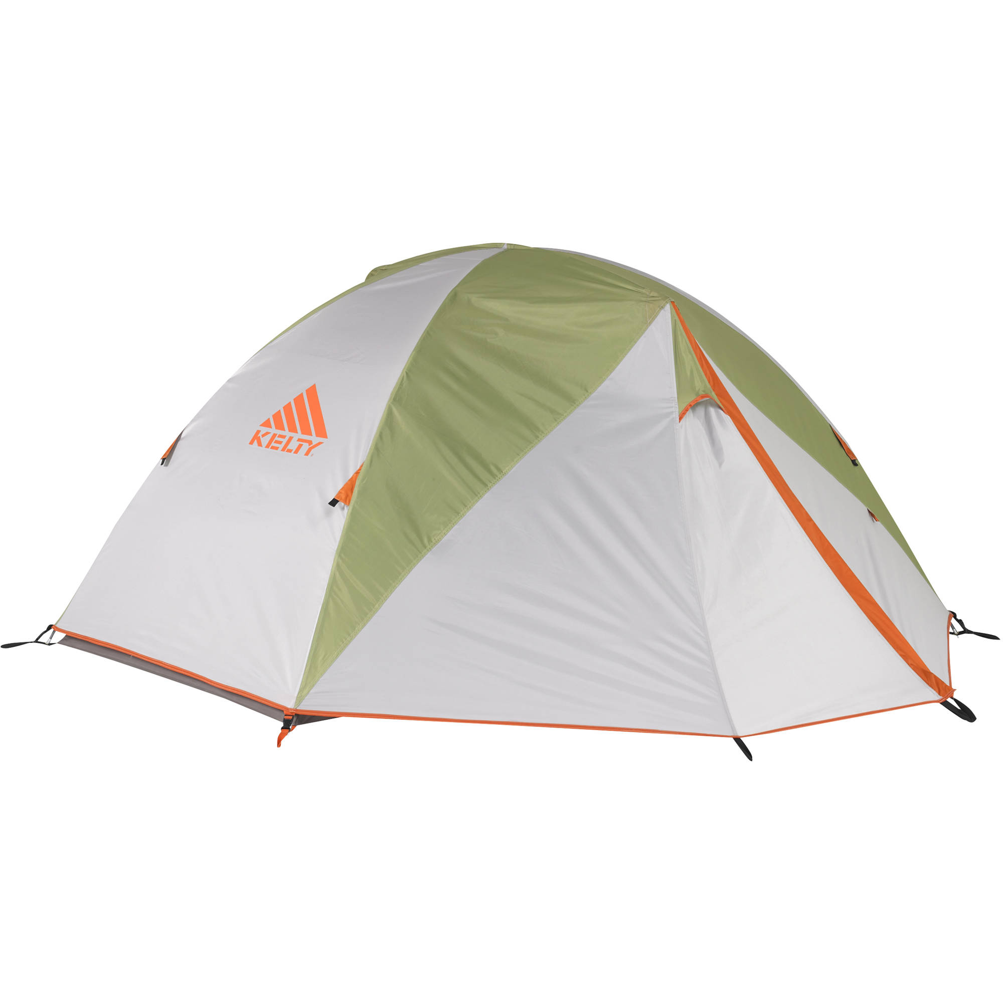 Kelty Acadia 2-Person Tent  sc 1 st  Bu0026H & Kelty Acadia 2-Person Tent 40814812 Bu0026H Photo Video