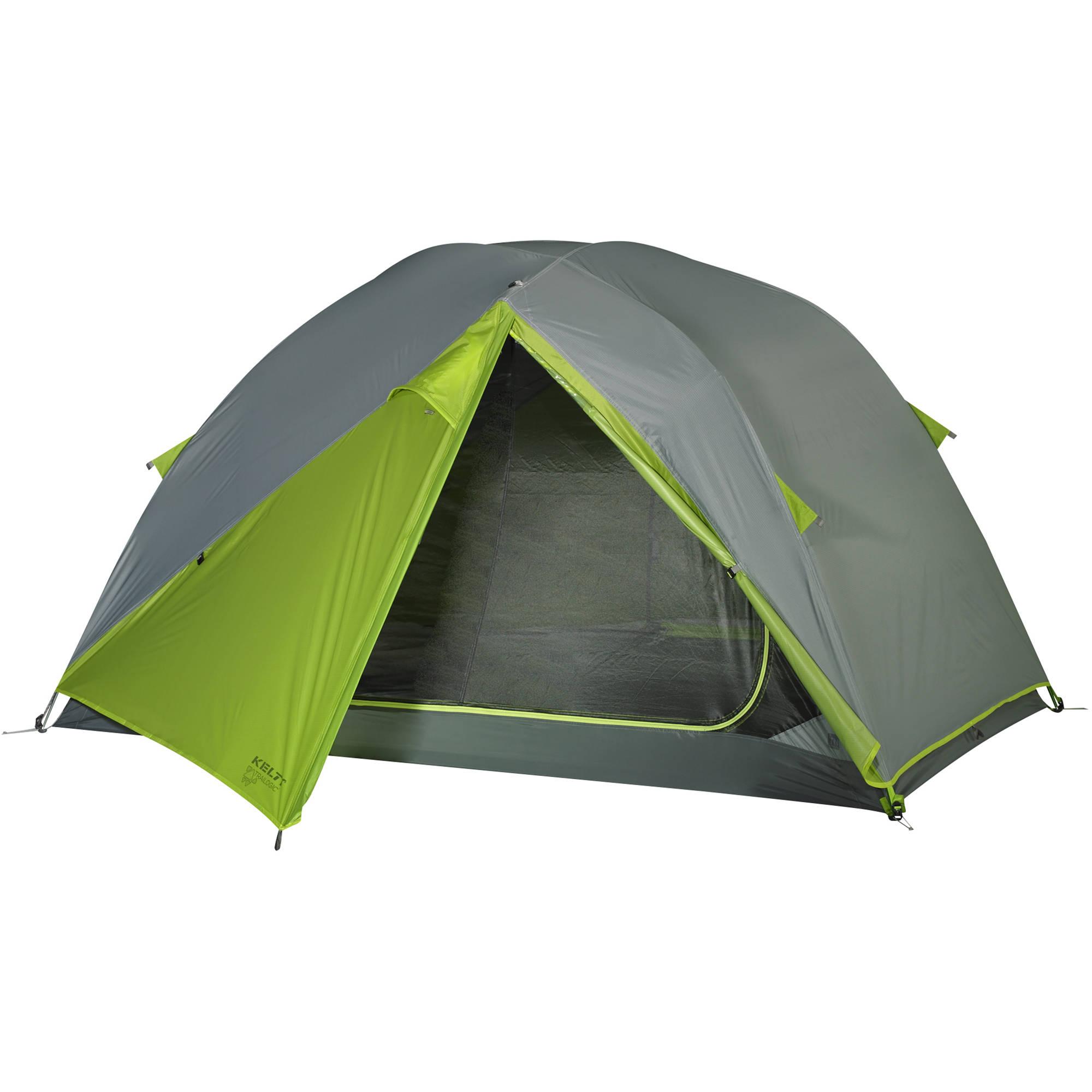 Kelty TN2 Tent (2-Person)  sc 1 st  Bu0026H & Kelty TN2 Tent (2-Person) 40815414 Bu0026H Photo Video