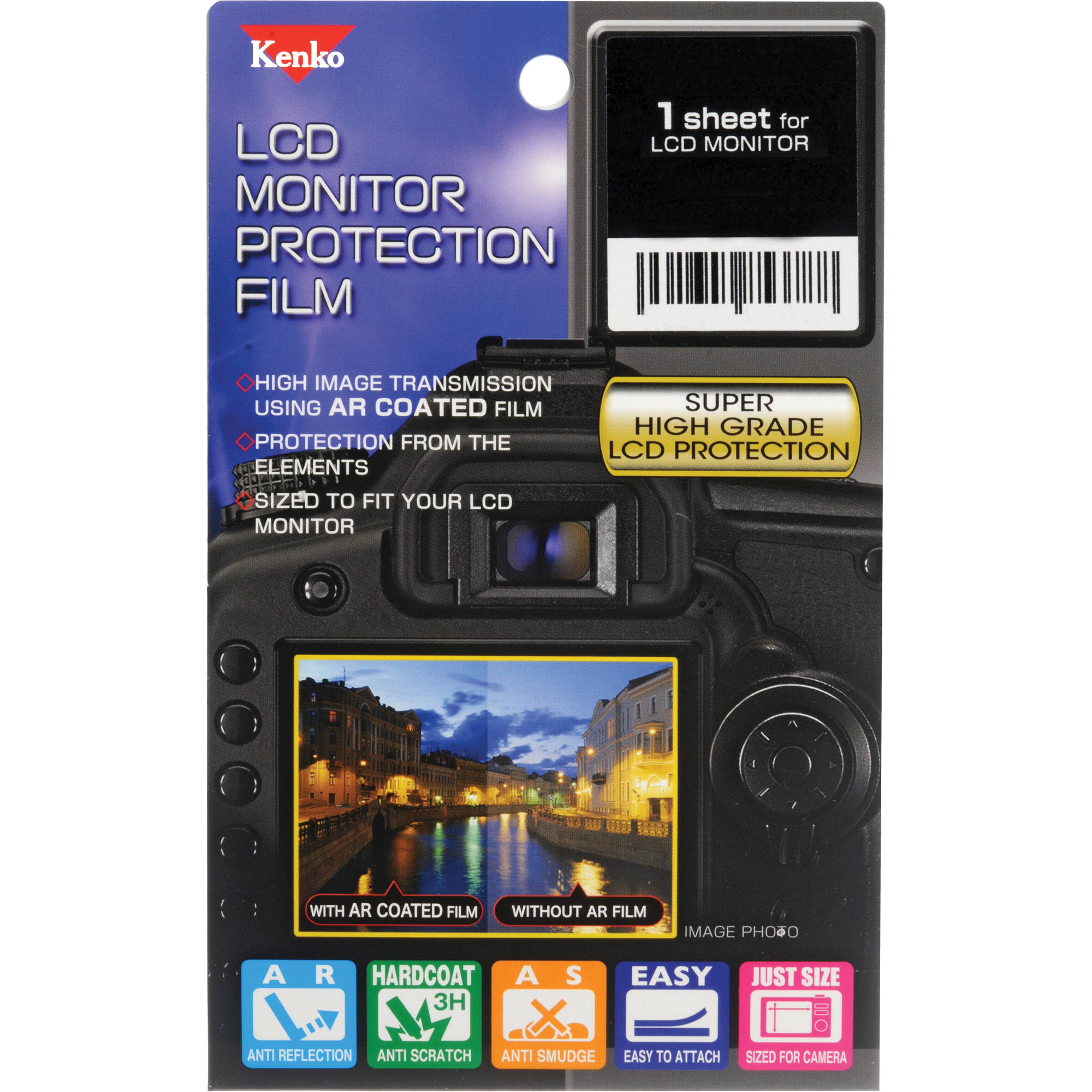 Https C Product 1027399 Reg Oem Sarung Silikon Remot Kontrol Tv Ac Transparent Kenko Lcd T5i