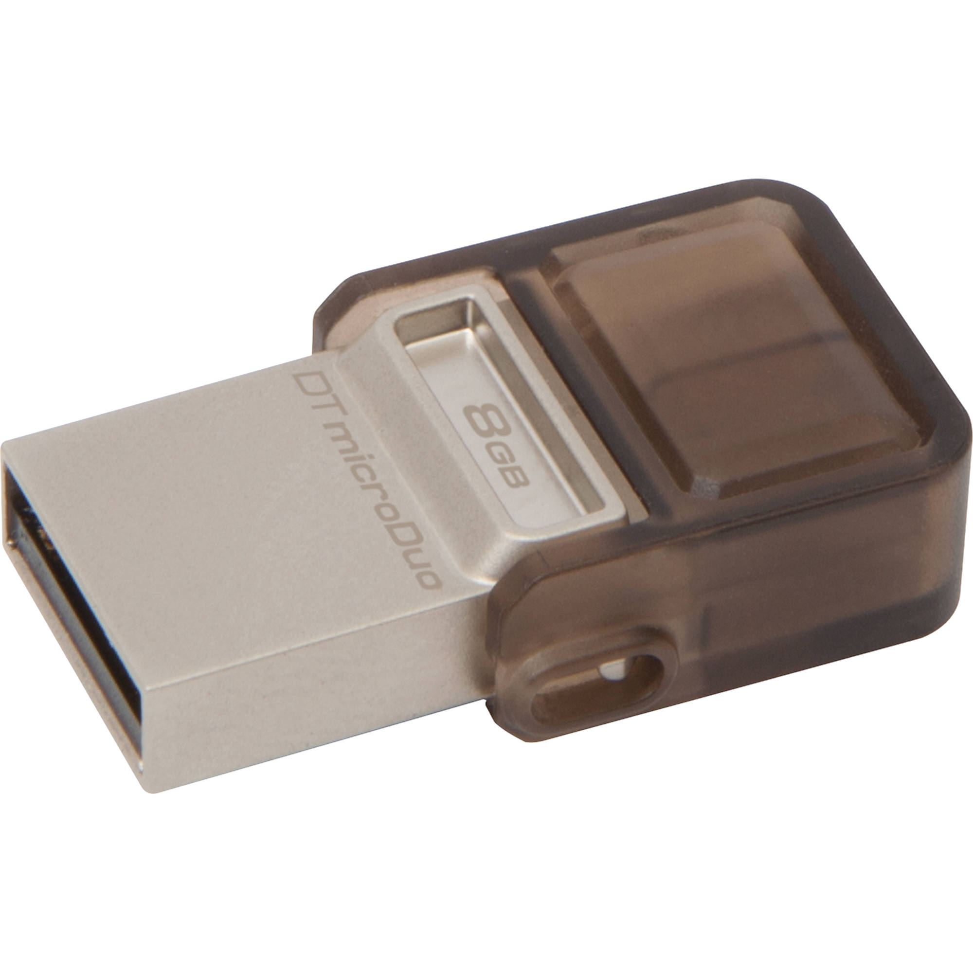 Kingston 2 gig thumb drive