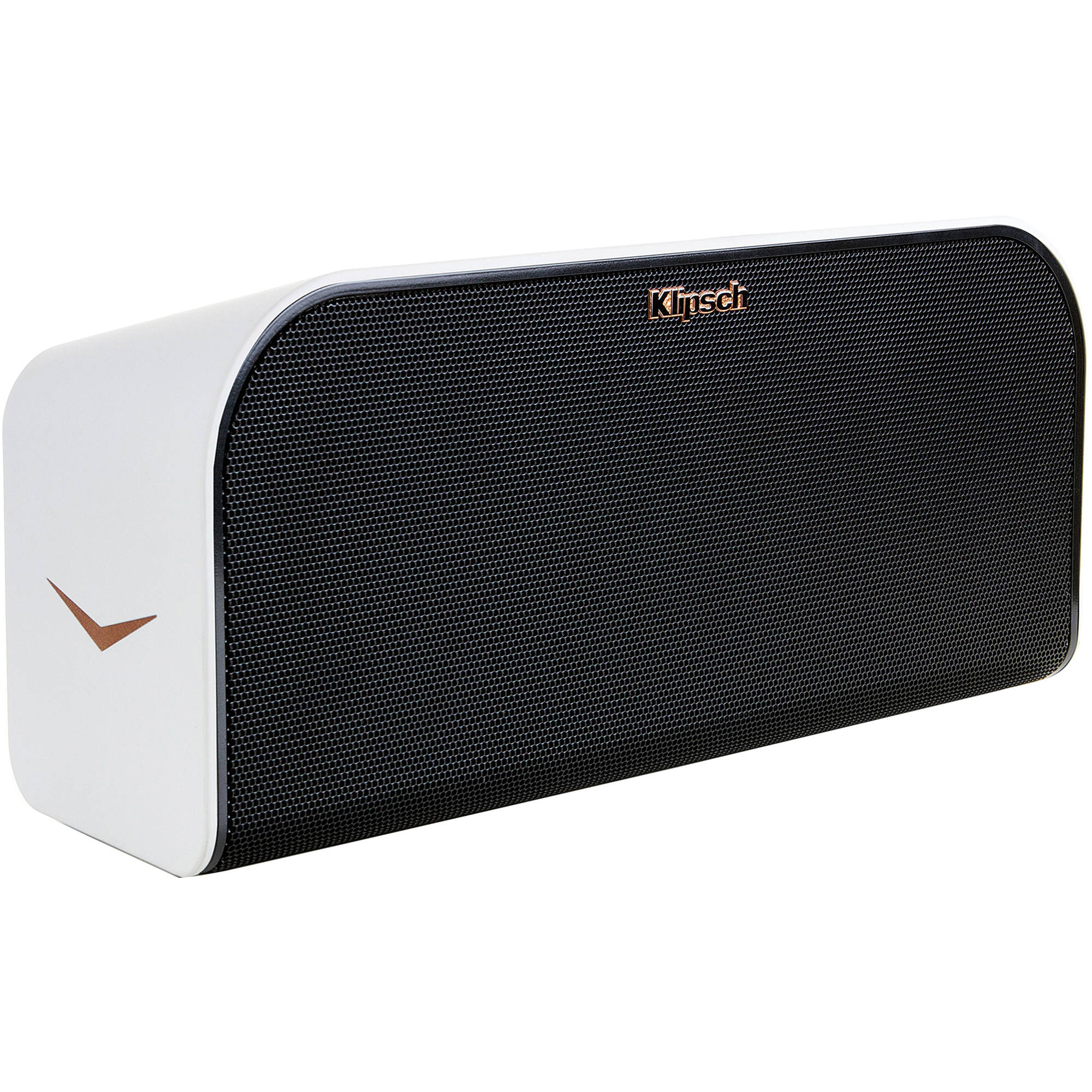 klipsch 1016240 kmc 3 2 1 wireless home music system 1016240 b h. Black Bedroom Furniture Sets. Home Design Ideas