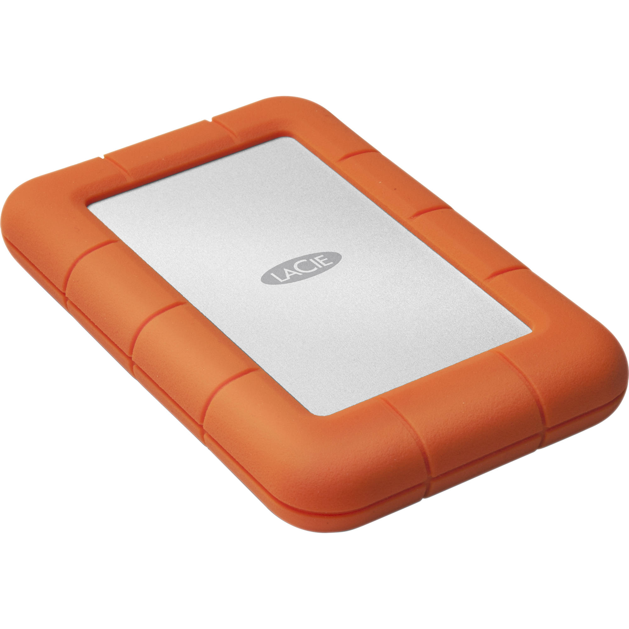 lacie 4tb rugged mini portable hard drive lac9000633 b h photo rh bhphotovideo com lacie wireless hard drive manual lacie rugged external hard drive manual