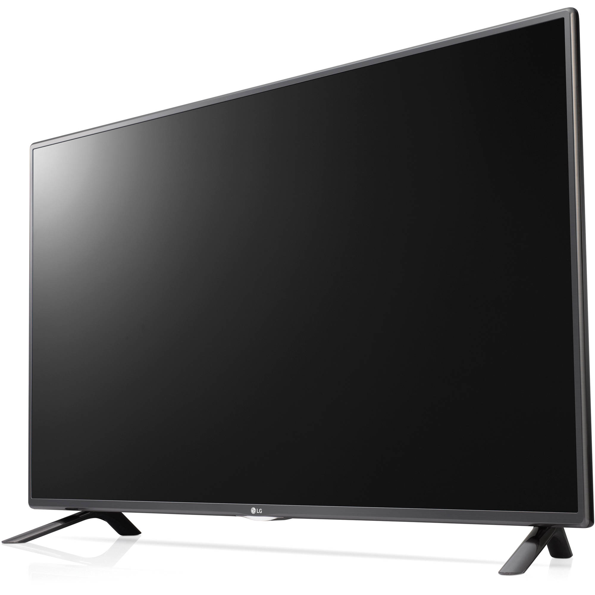 lg lf6100 series 55 class full hd smart led tv 55lf6100. Black Bedroom Furniture Sets. Home Design Ideas