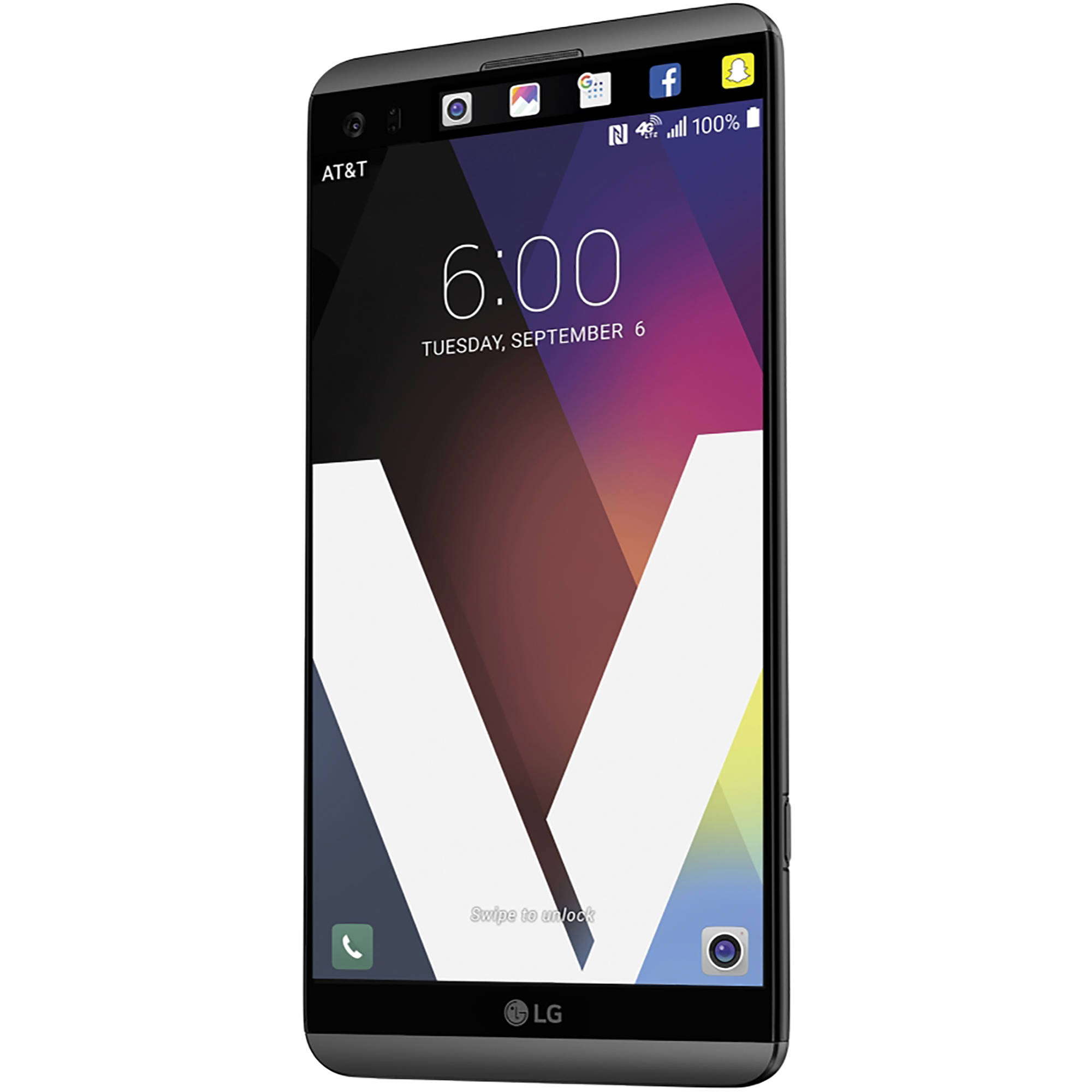 C cricket phones for sale existing customers - Lg V20 H910 64gb At T Branded Smartphone Unlocked Titan