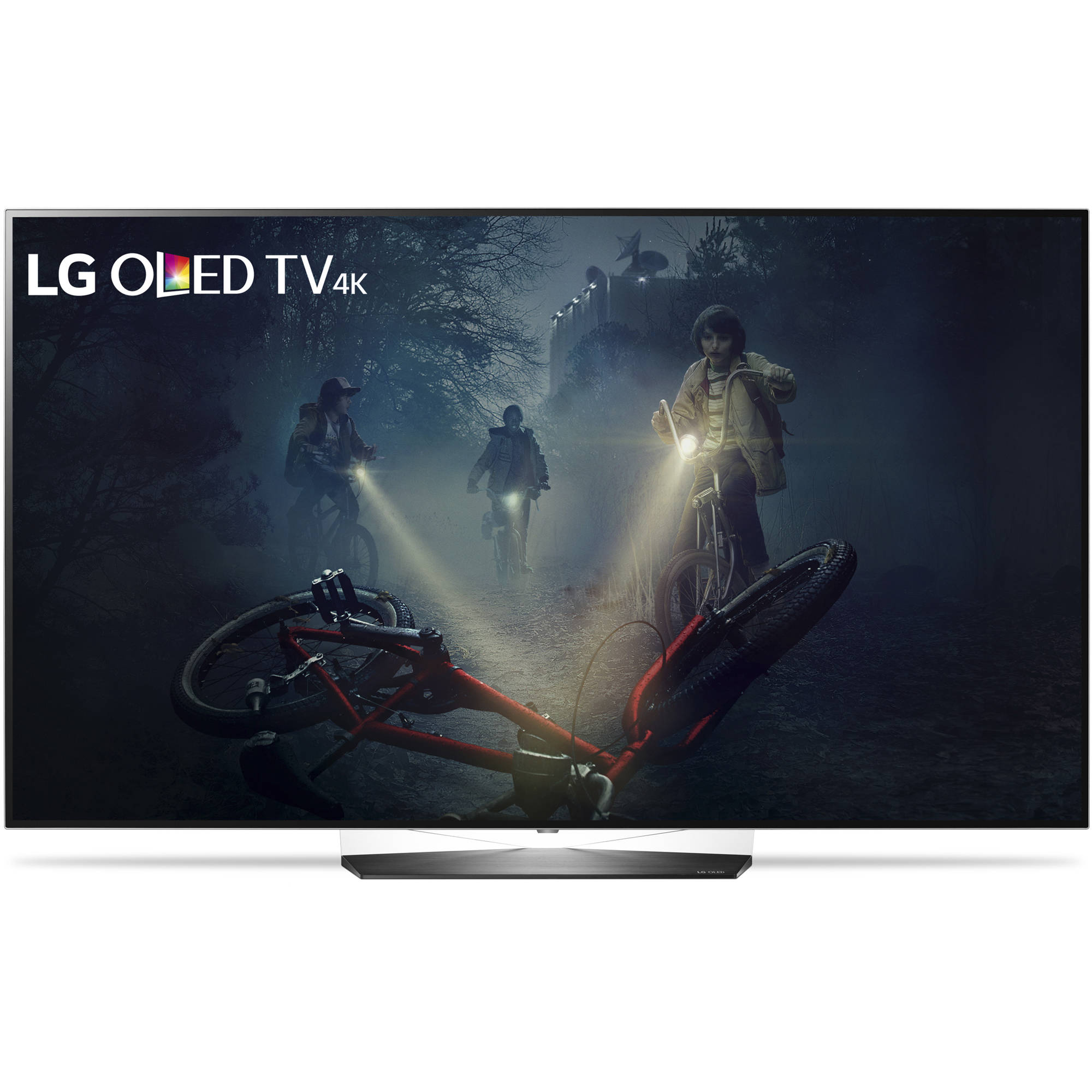 lg b7a series 65 class hdr uhd smart oled tv oled65b7a b h. Black Bedroom Furniture Sets. Home Design Ideas