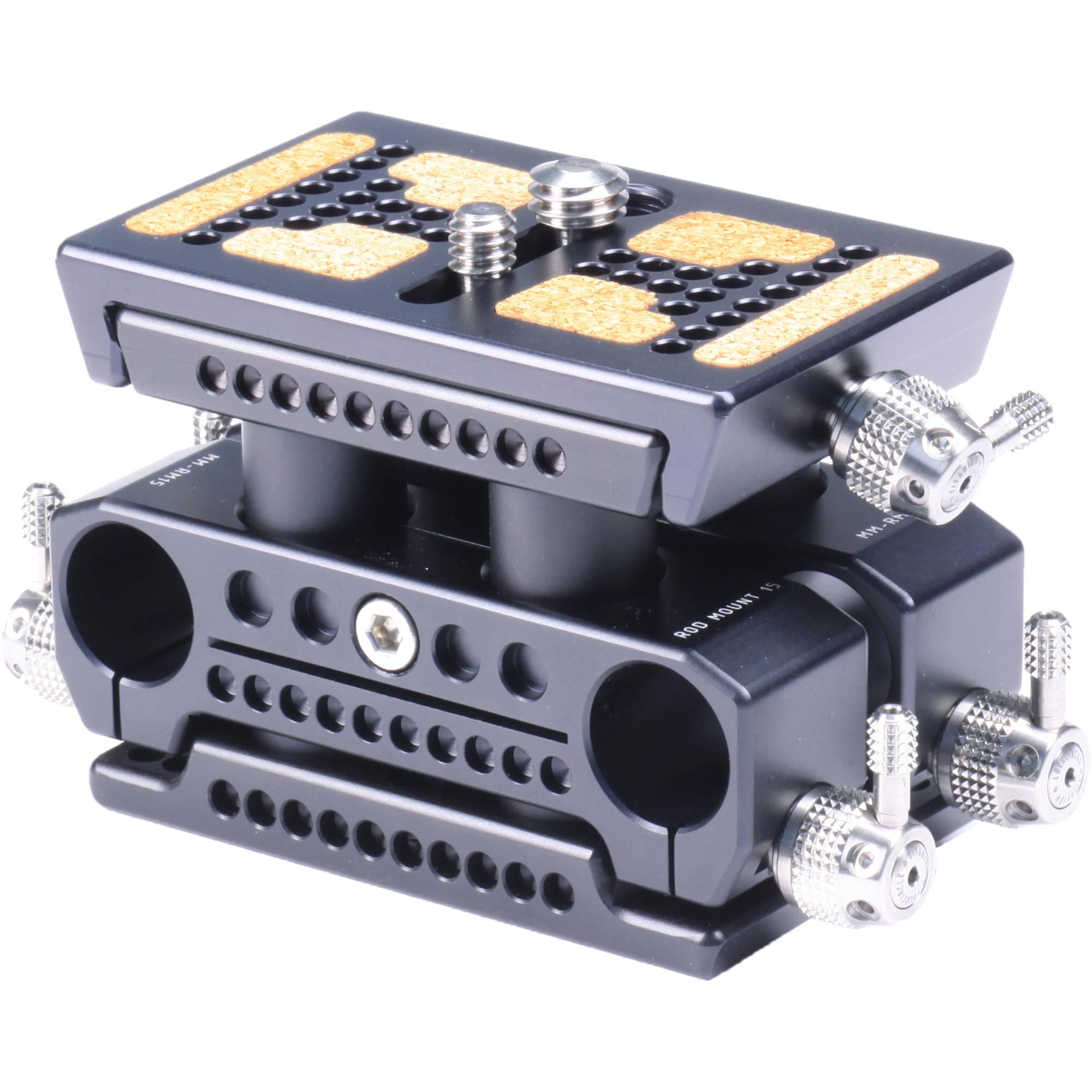 Https C Product 1322260 Reg Vibe Stereo Kit 8 Gauge Amplifier Wiring 1500w Audio Images Lockcircle Lb Bb Baseplate Mj 1372051