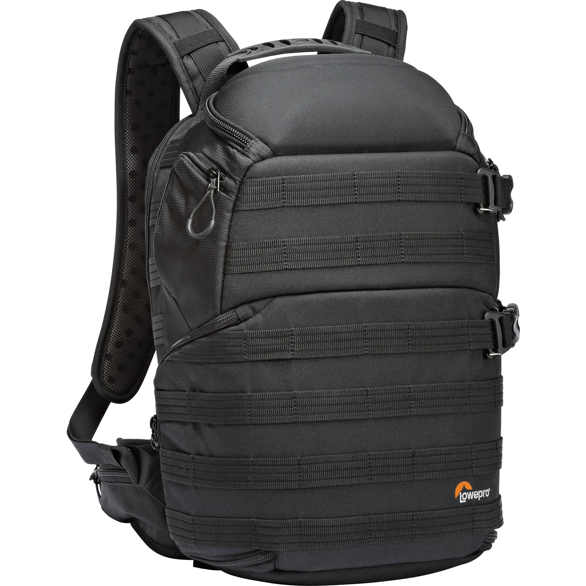 7f4157c83e Lowepro ProTactic 350 AW Camera and Laptop Backpack LP36771 B H