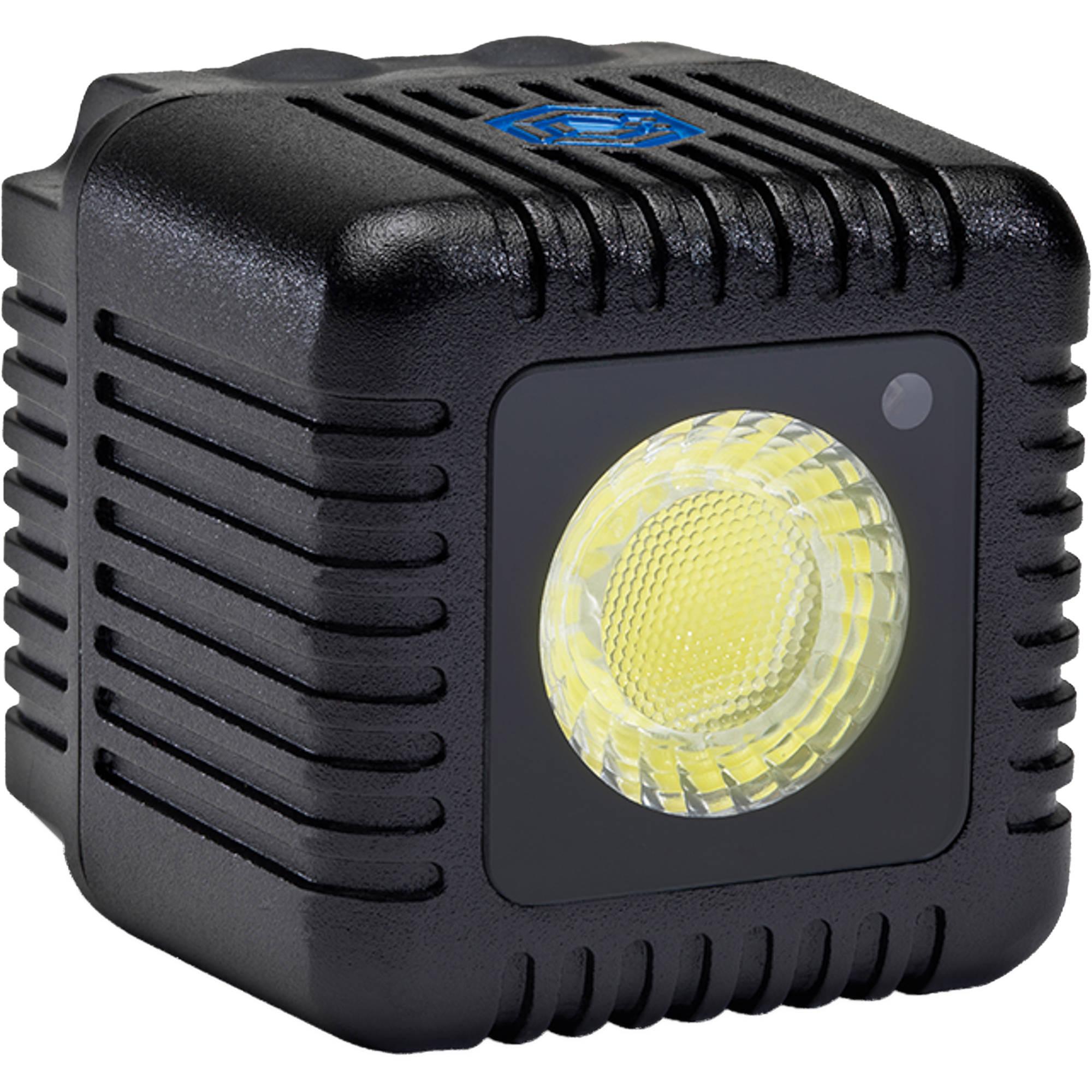 Lume Cube Portable Led Light - SEO Start