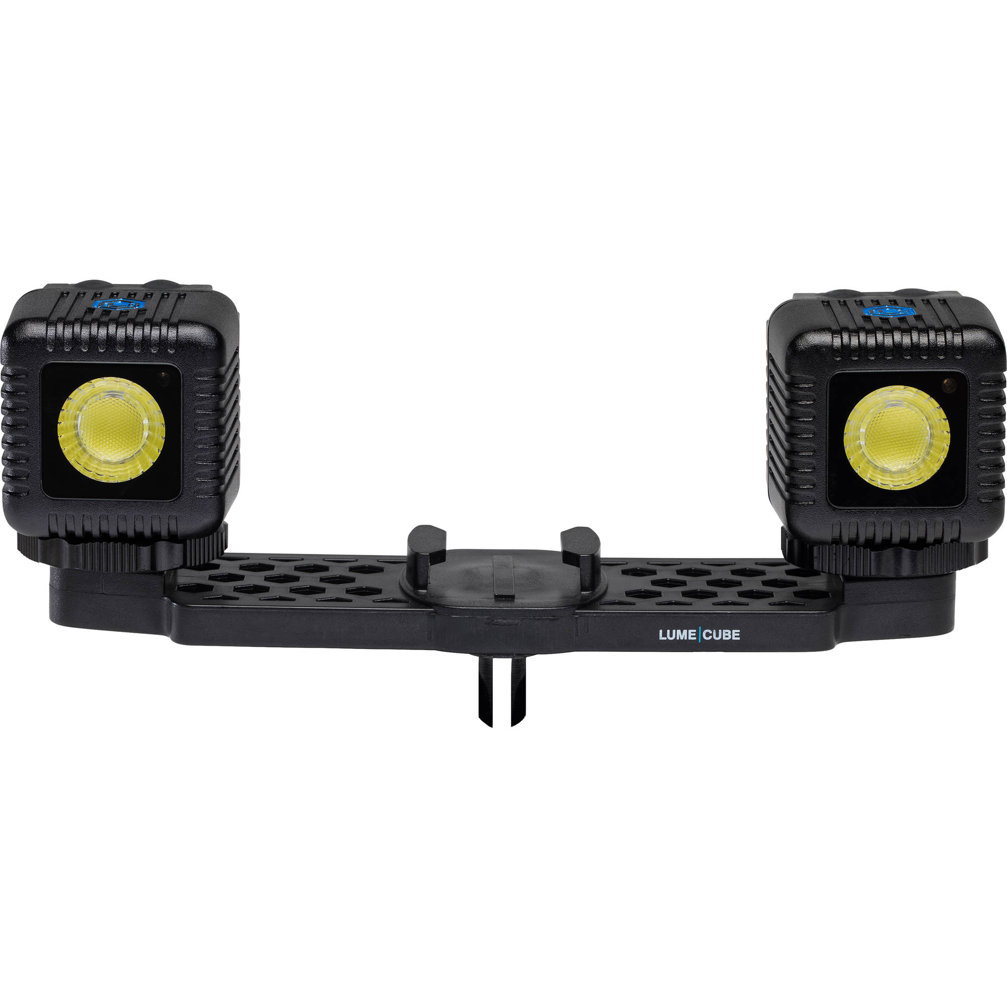Action Cam Lights | B&H Photo Video
