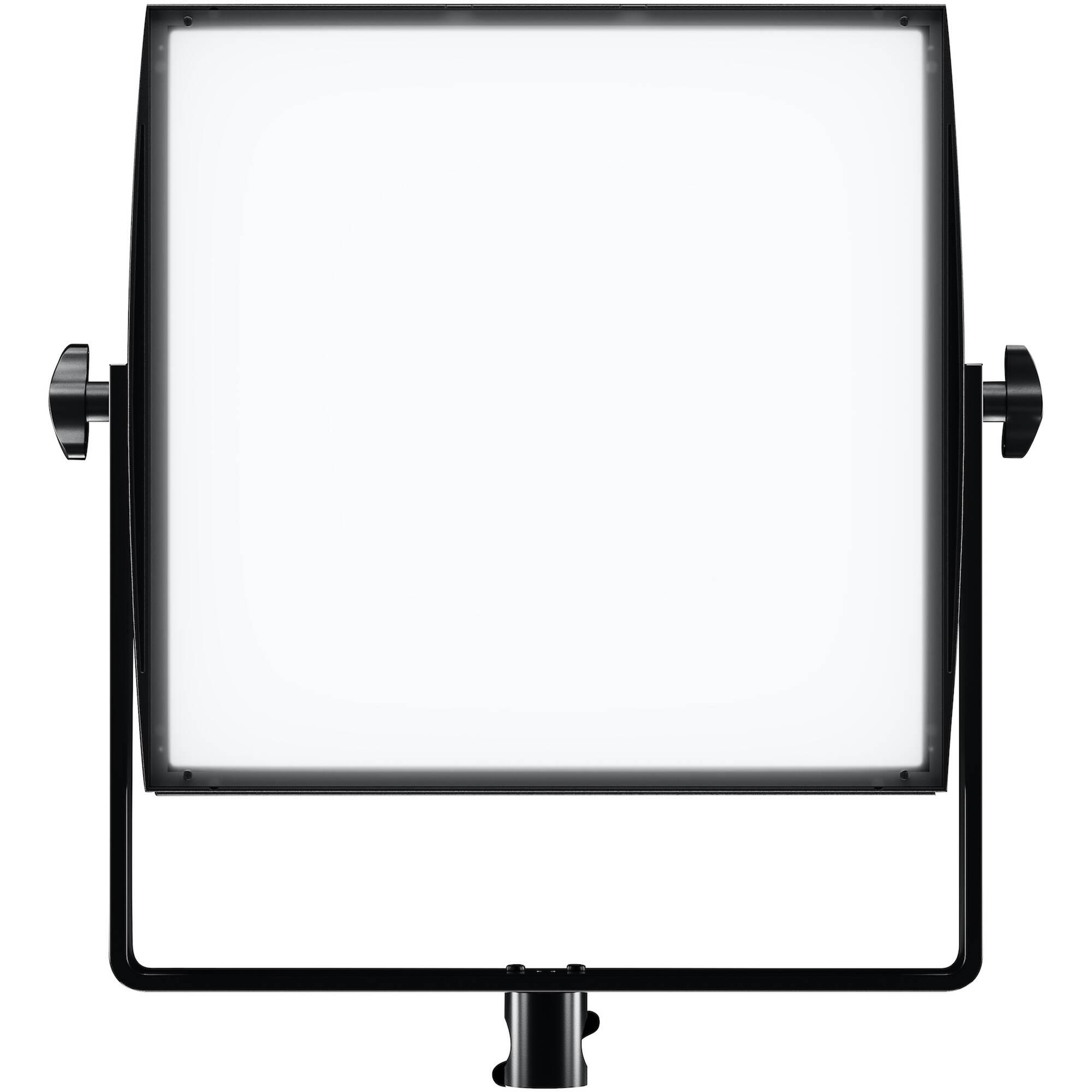 lupo superpanel 1x1 39 full color 30 rgbw led panel 415 b h photo. Black Bedroom Furniture Sets. Home Design Ideas