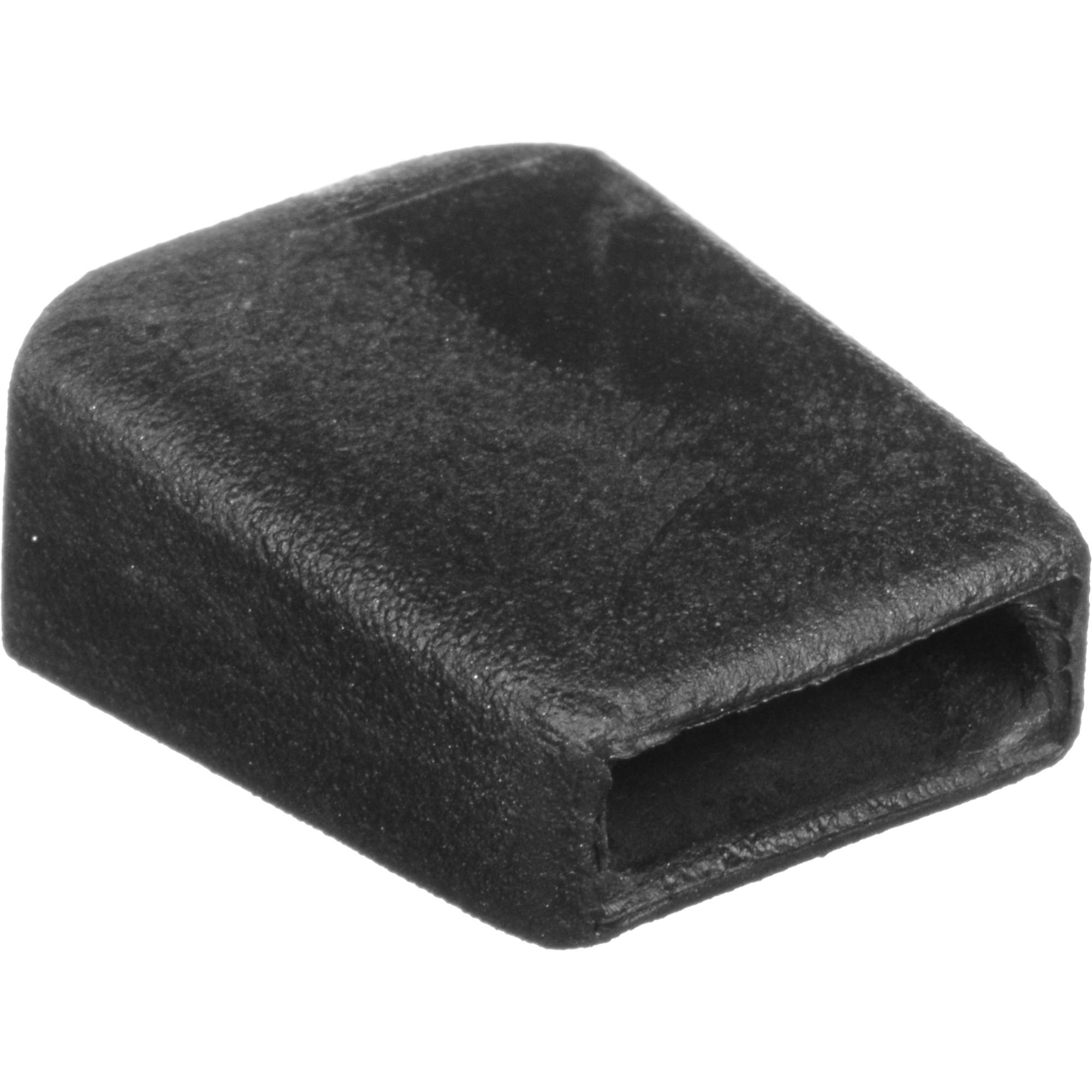 Manfrotto R001.32 Replacement Rubber Feet For Select R001
