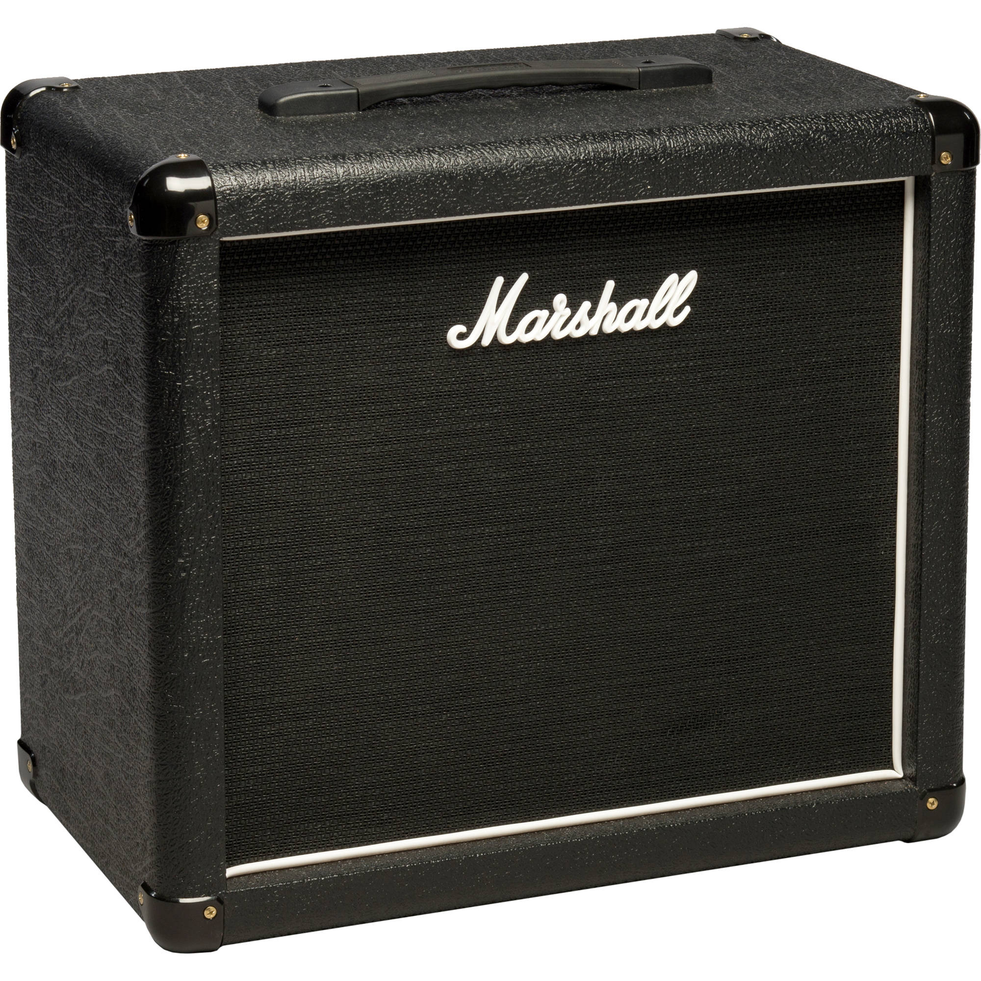 Dating Marshall cabinet help please! | Telecaster Guitar Forum