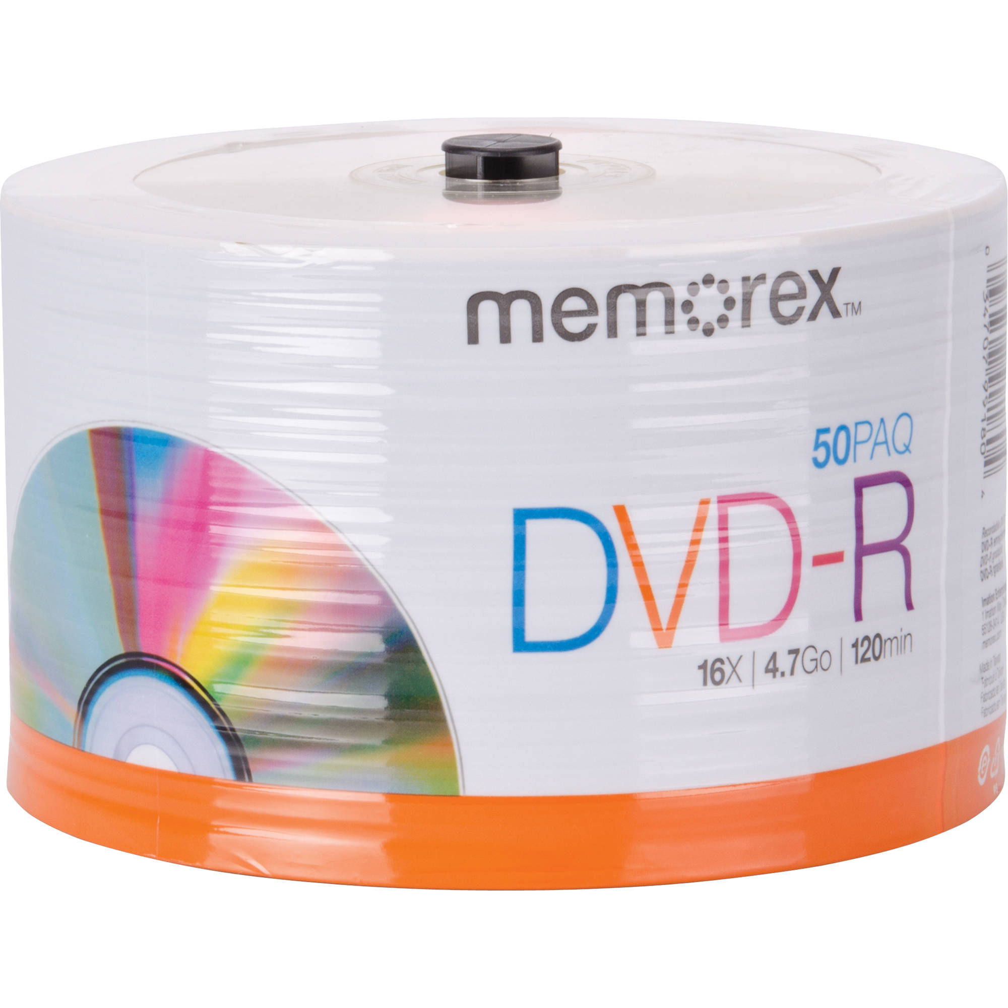 MEMOREX DVD 16X DRIVERS FOR MAC DOWNLOAD