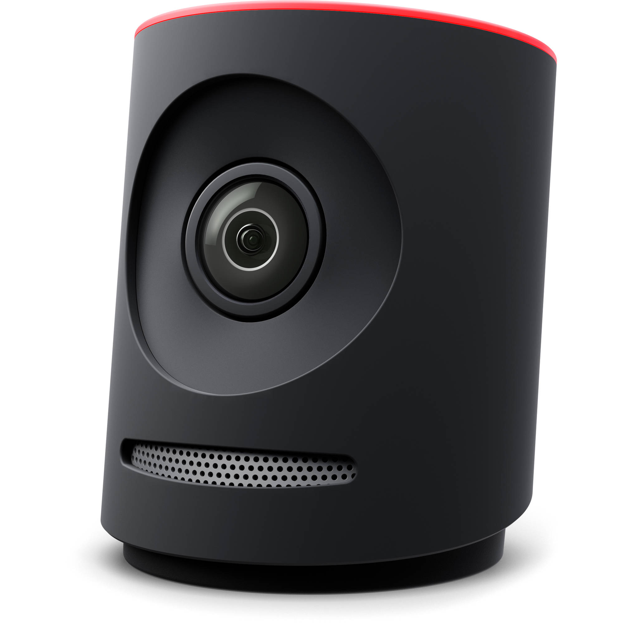 Mevo Plus By Livestream MV2-01A-BL Mevo Plus