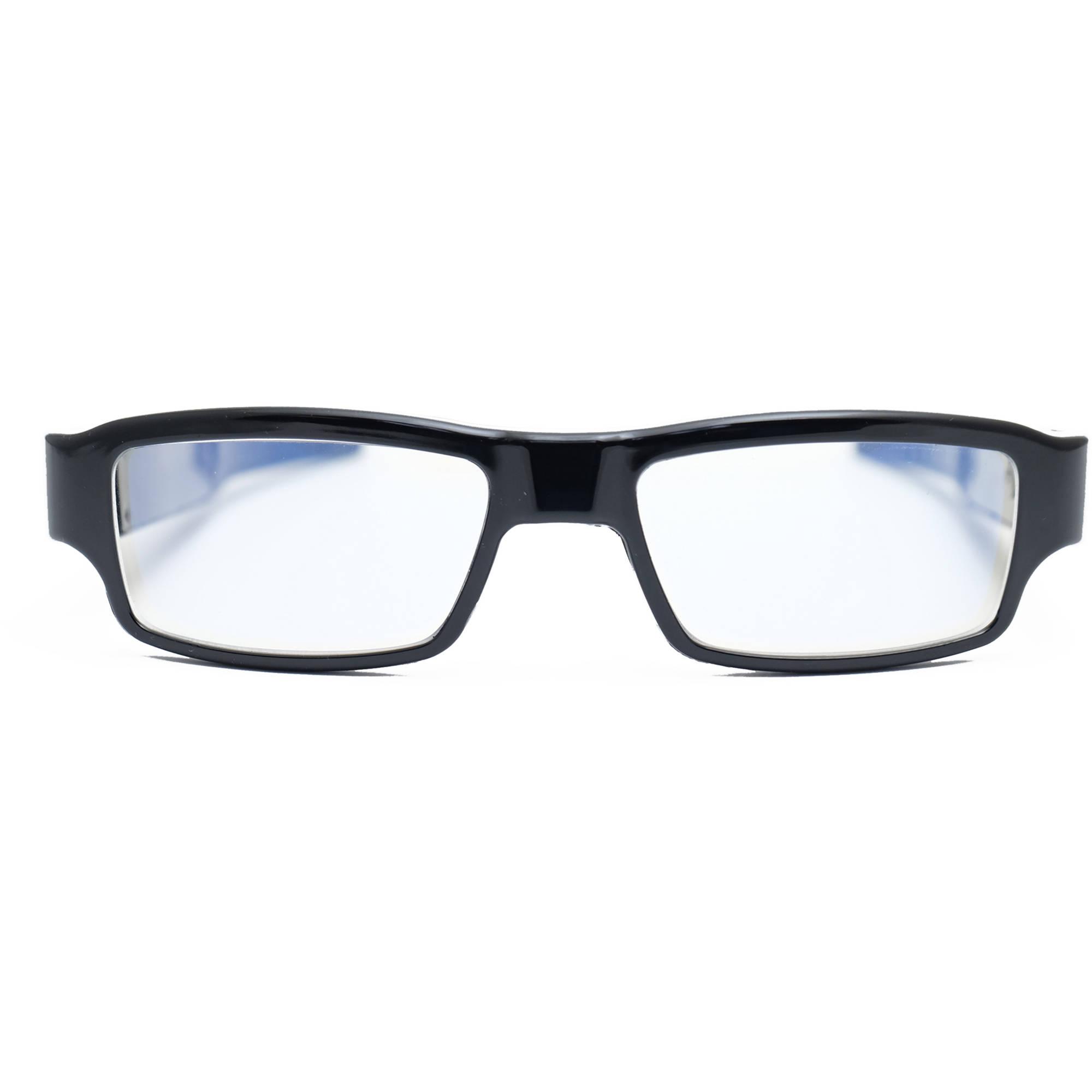 Mini Gadgets BST1080pGlasses Full-Frame Glasses BST1080PGLASSES