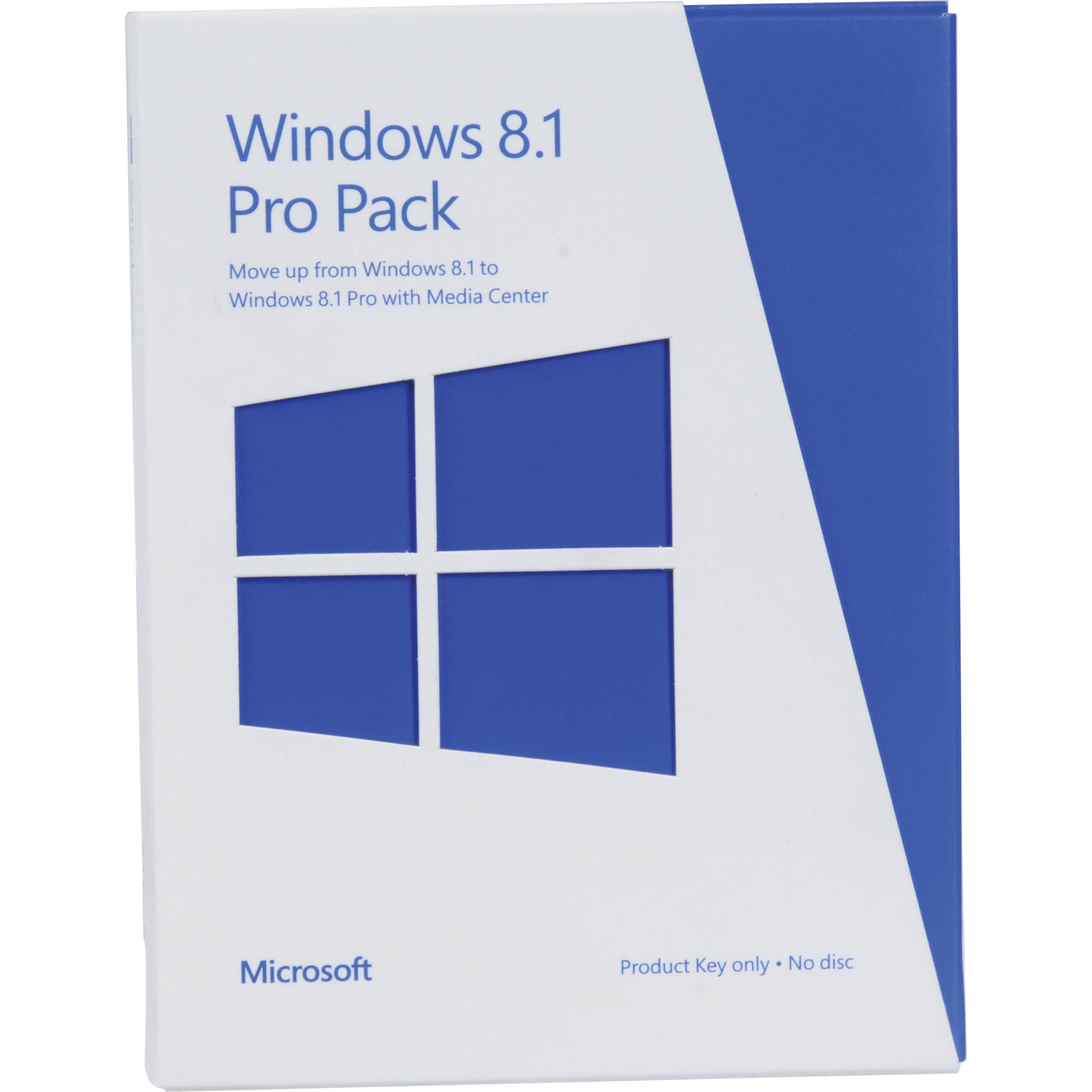 windows 8.1 pro with media center product key list