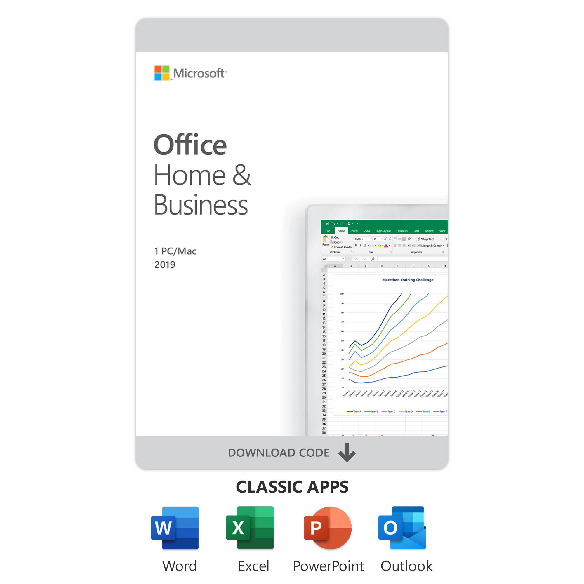 microsoft_t5d_03190_office_home_and_business_1437025.jpg
