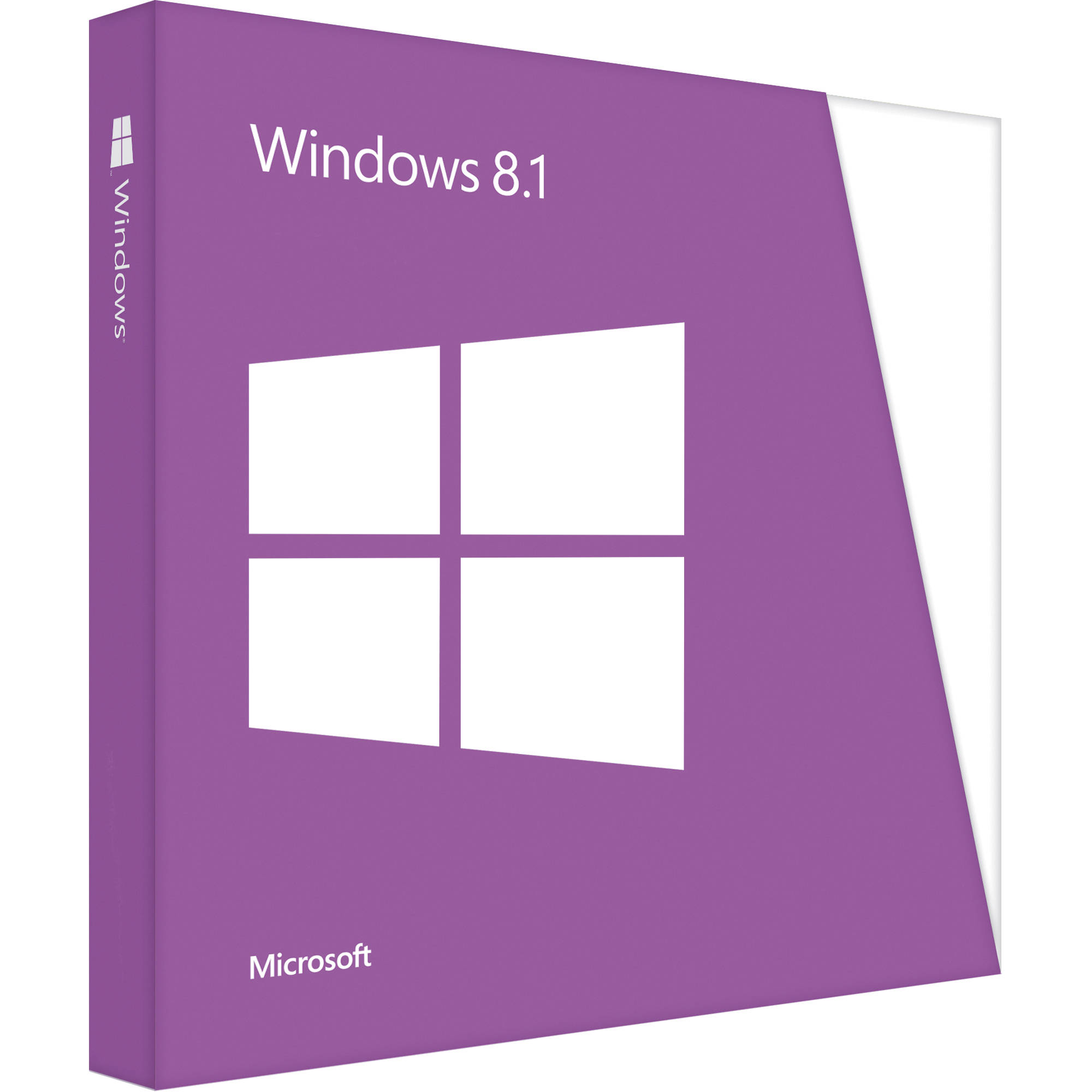 Descargar microsoft office para windows 8.1 64 bits