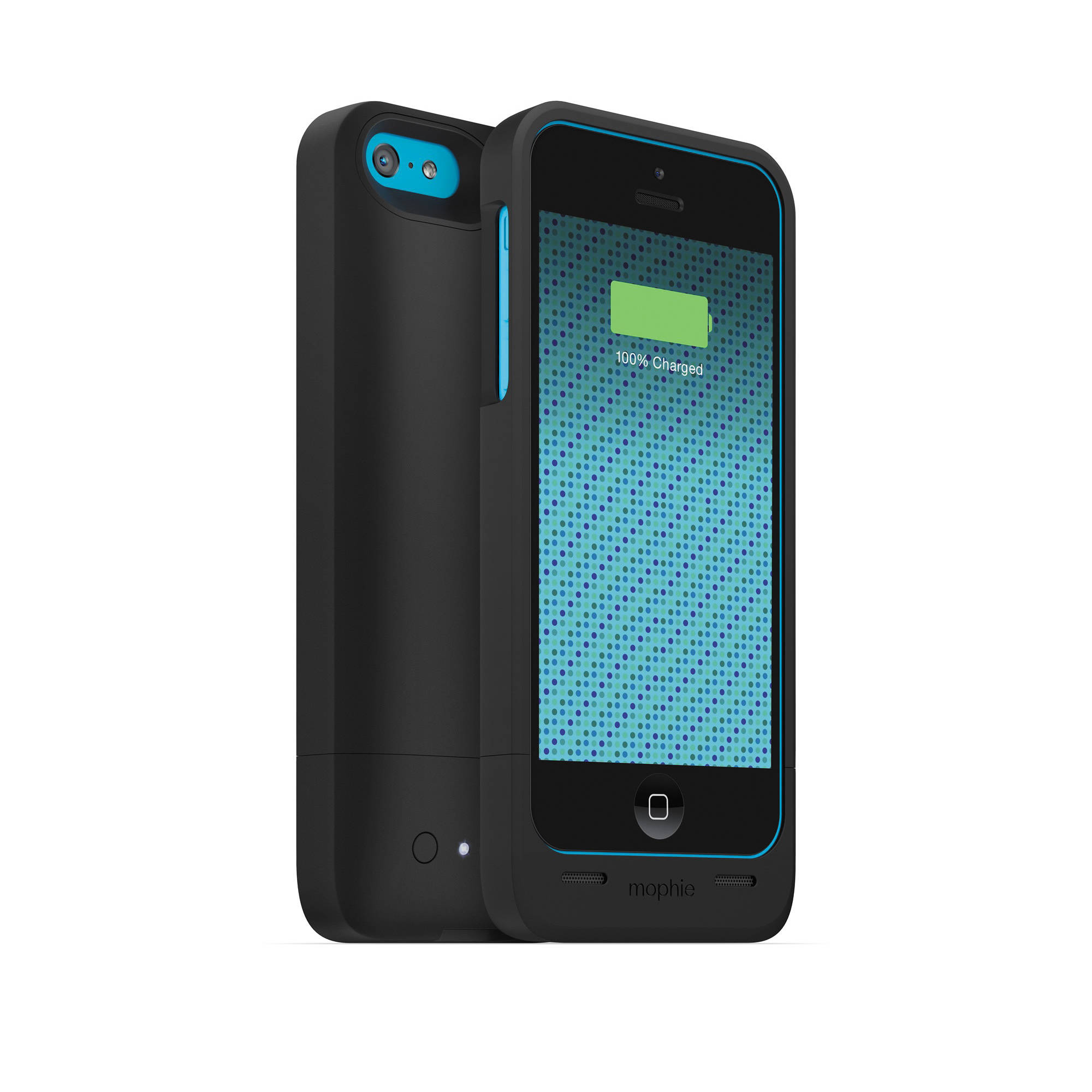 iphone 5c mophie case mophie juice pack helium for iphone 5c black 2660 b amp h photo 7060
