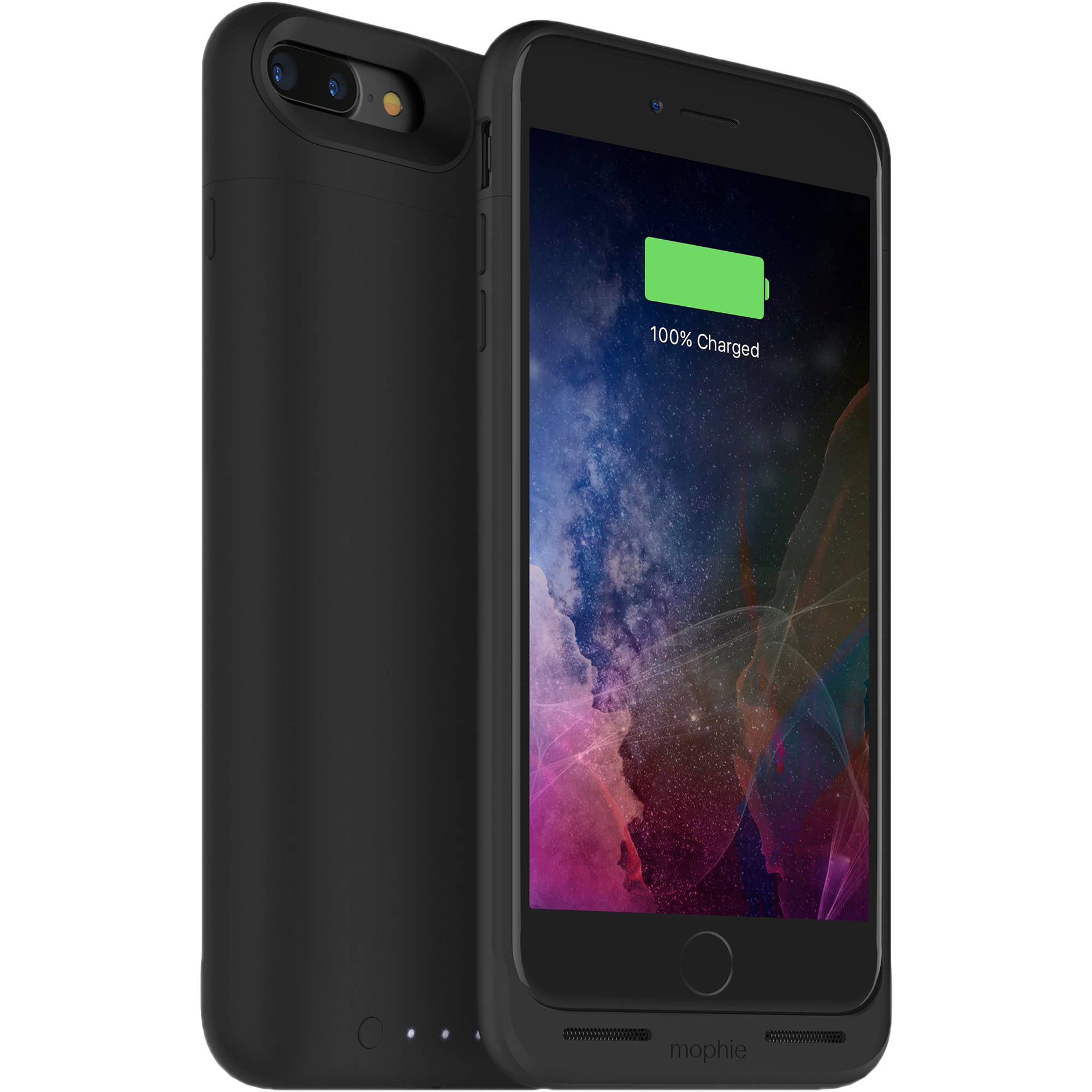 Mophie Juice Pack Air For Iphone 7 Plus And Iphone 8 Plus 3679