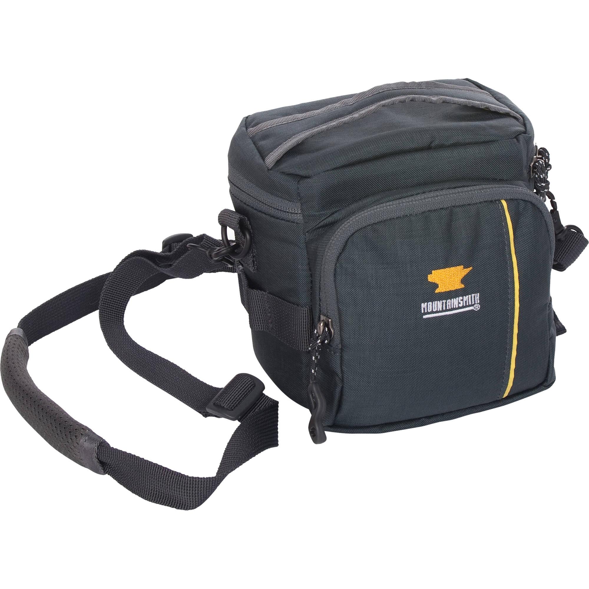 Mountainsmith Zoom Small Camera Bag